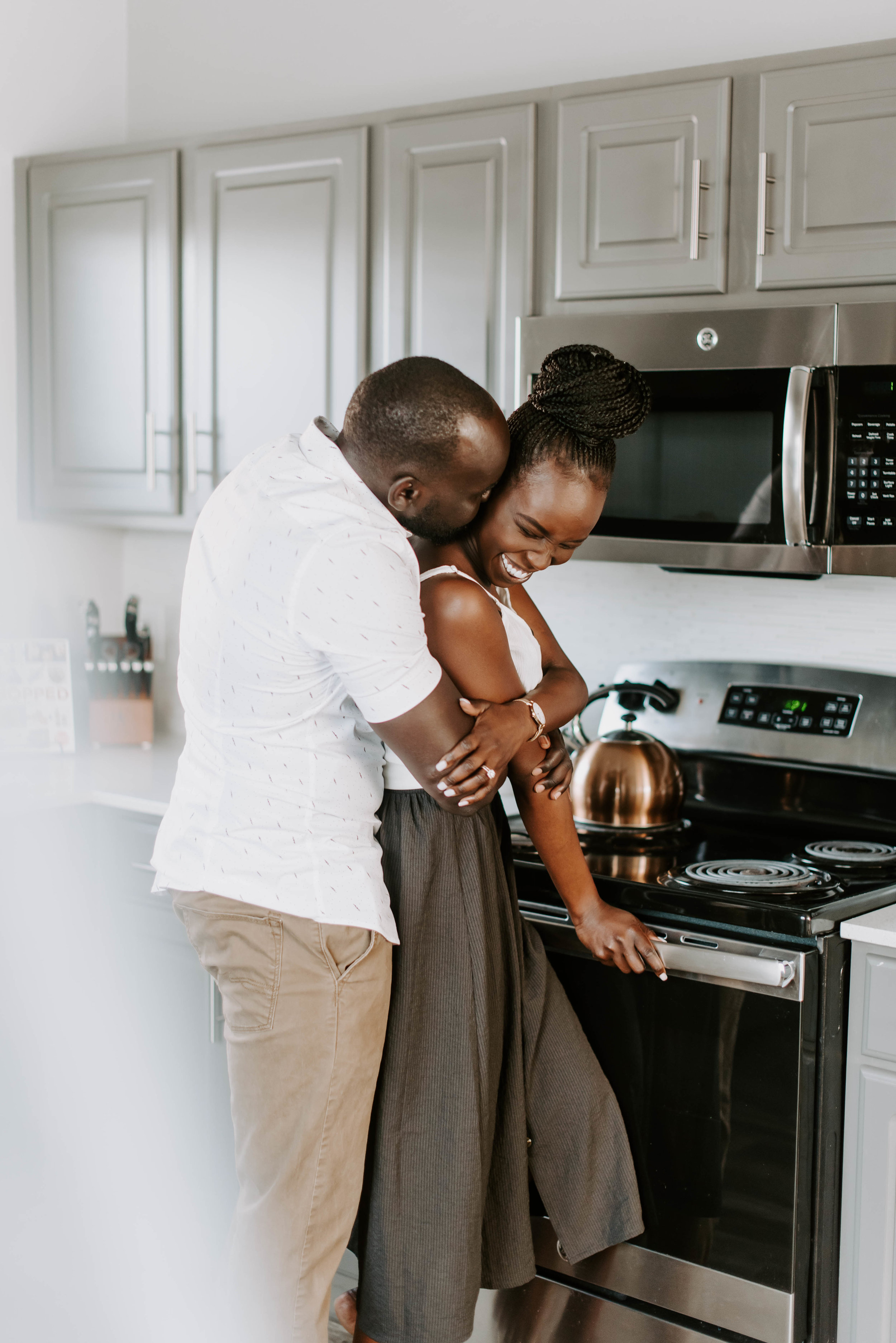 Fort Worth Couples In Home Session-5677.jpg