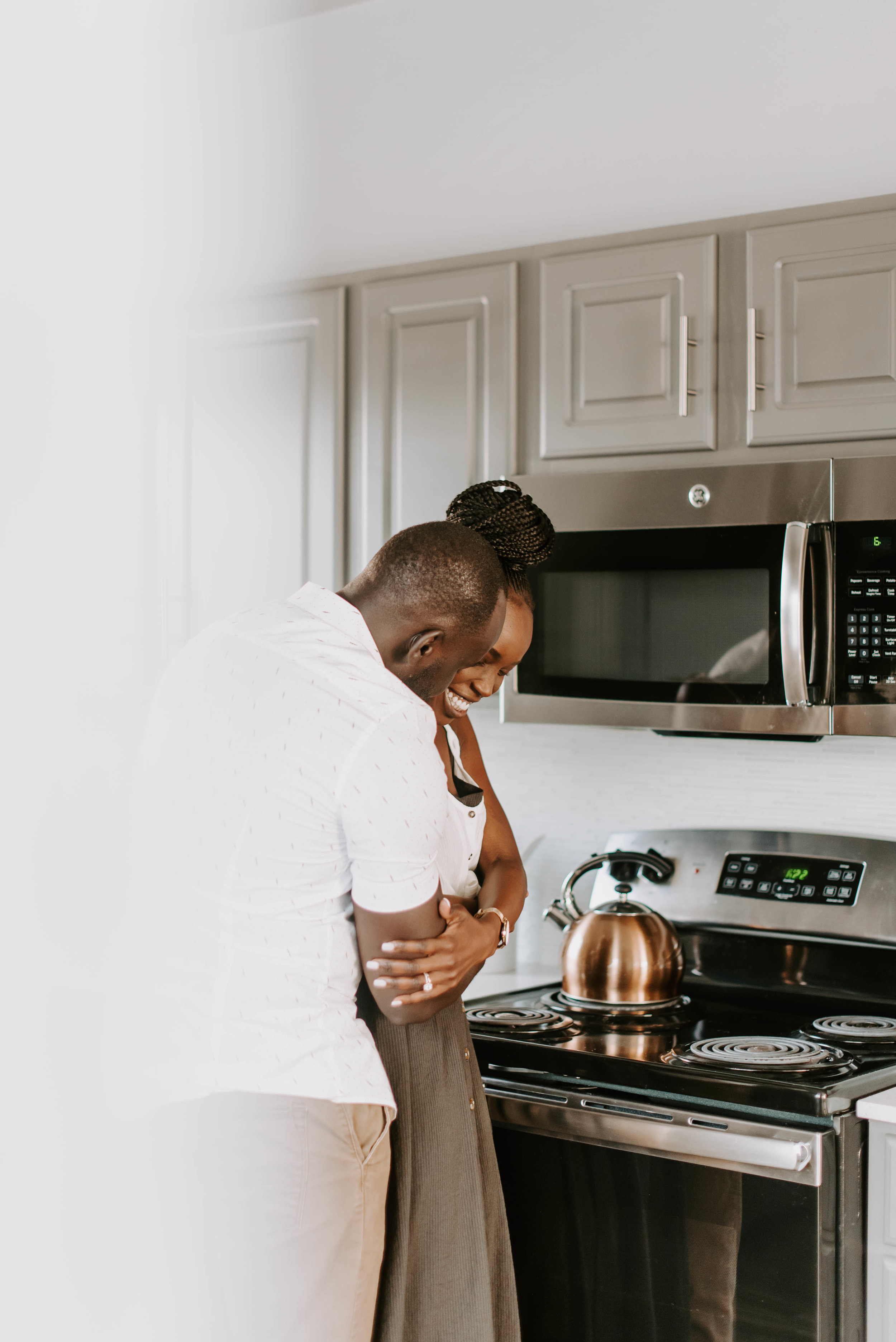 Fort Worth Couples In Home Session-5685.jpg
