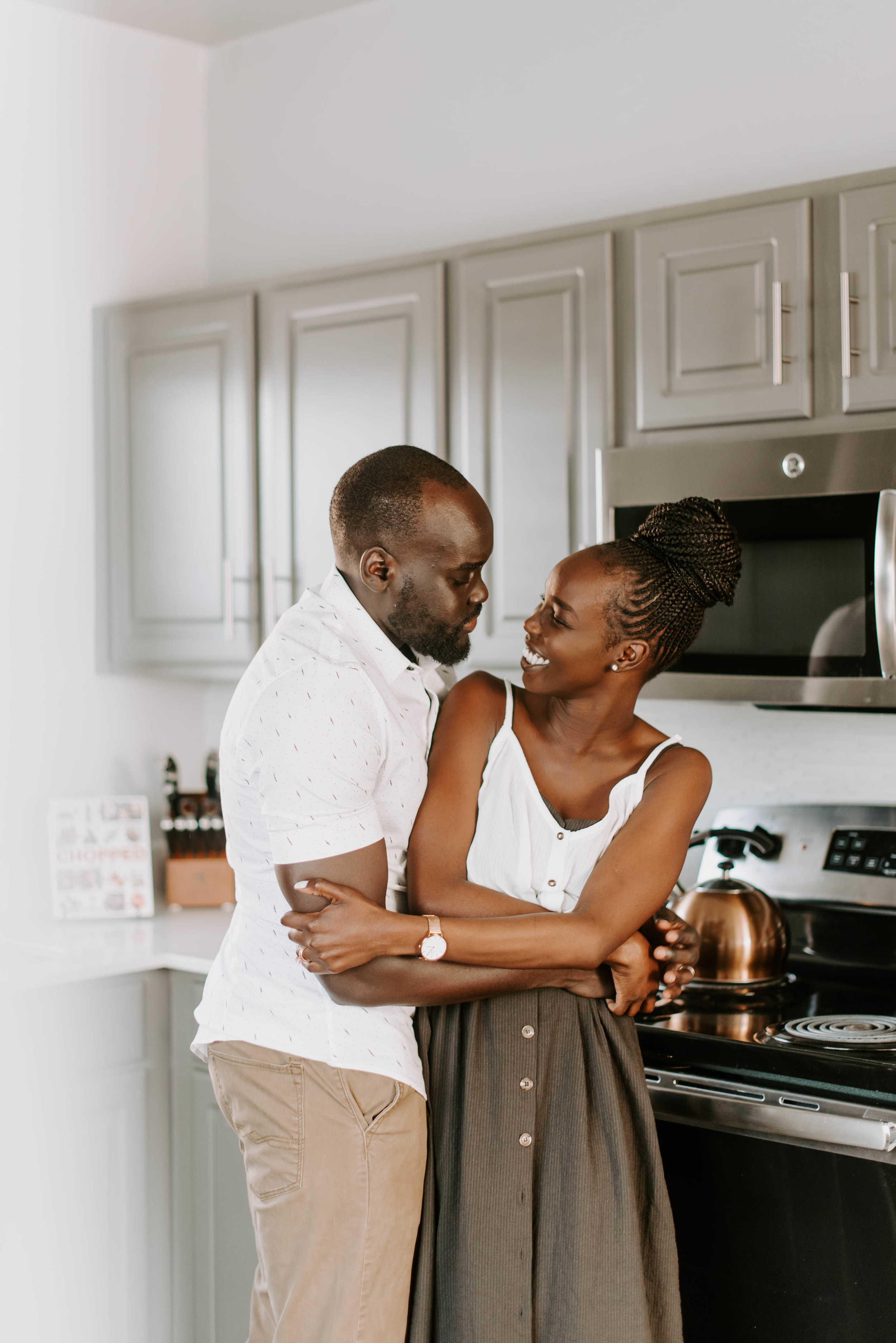 Fort Worth Couples In Home Session-5695.jpg