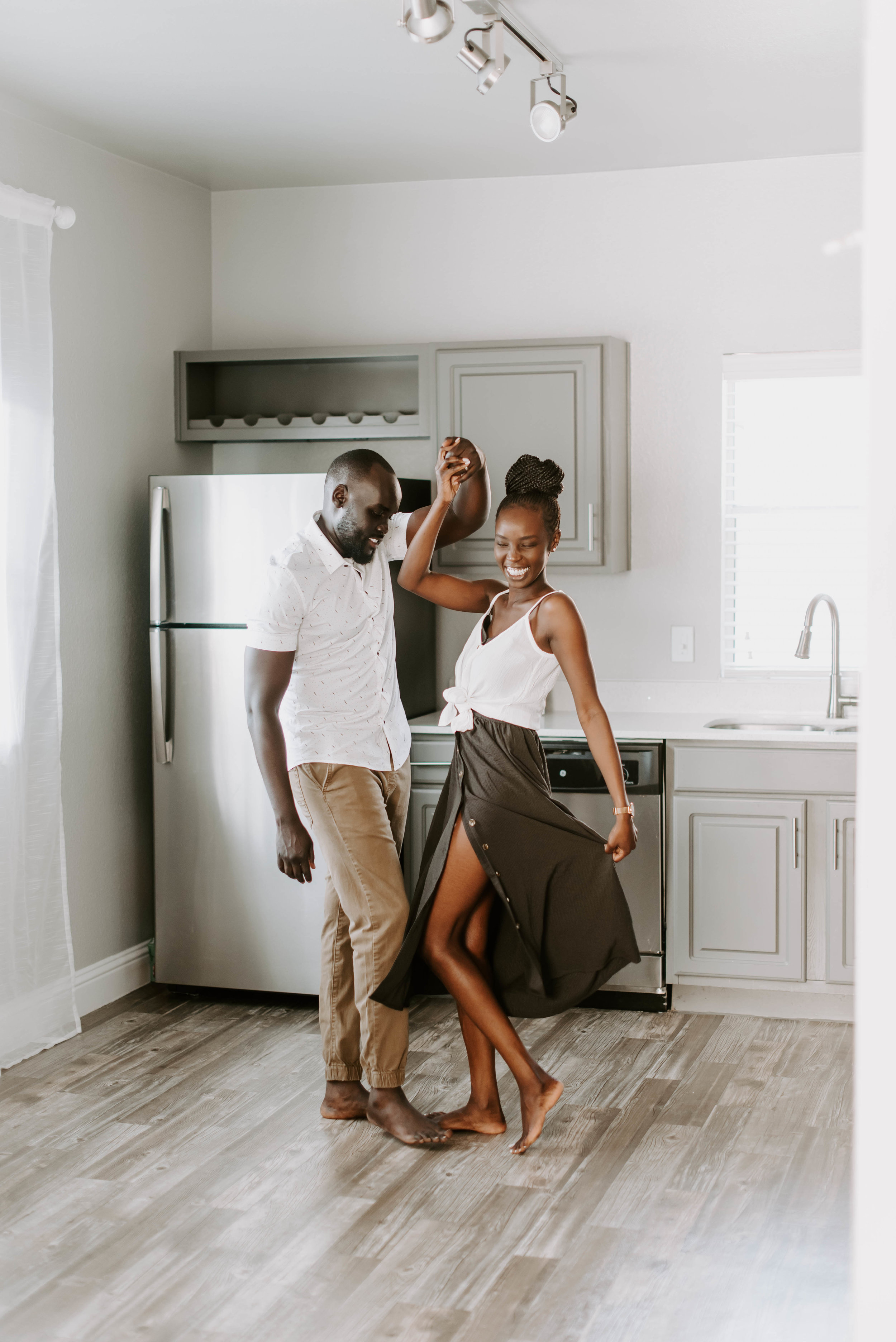 Fort Worth Couples In Home Session-5751.jpg
