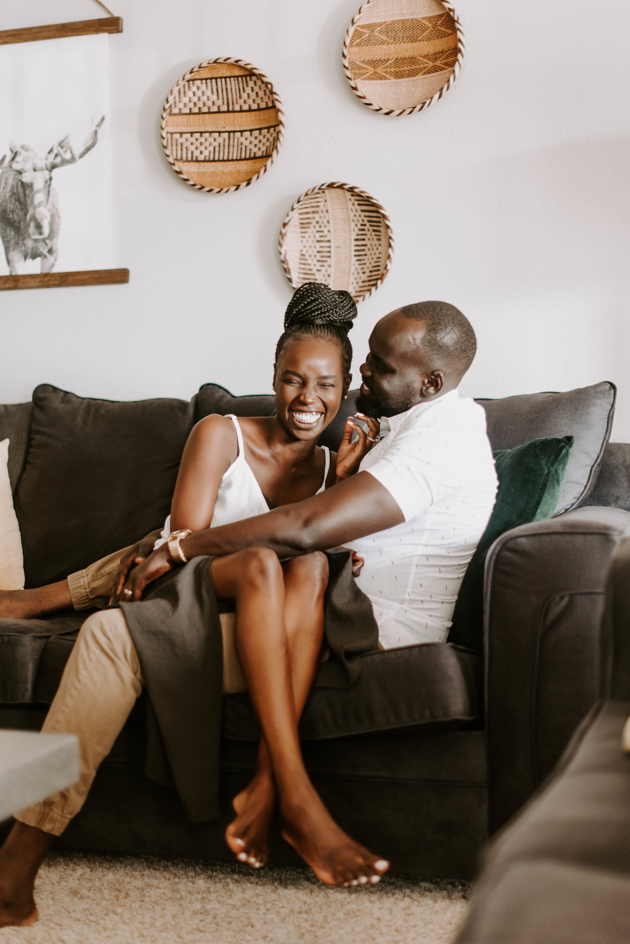 Fort Worth Couples In Home Session-5842.jpg