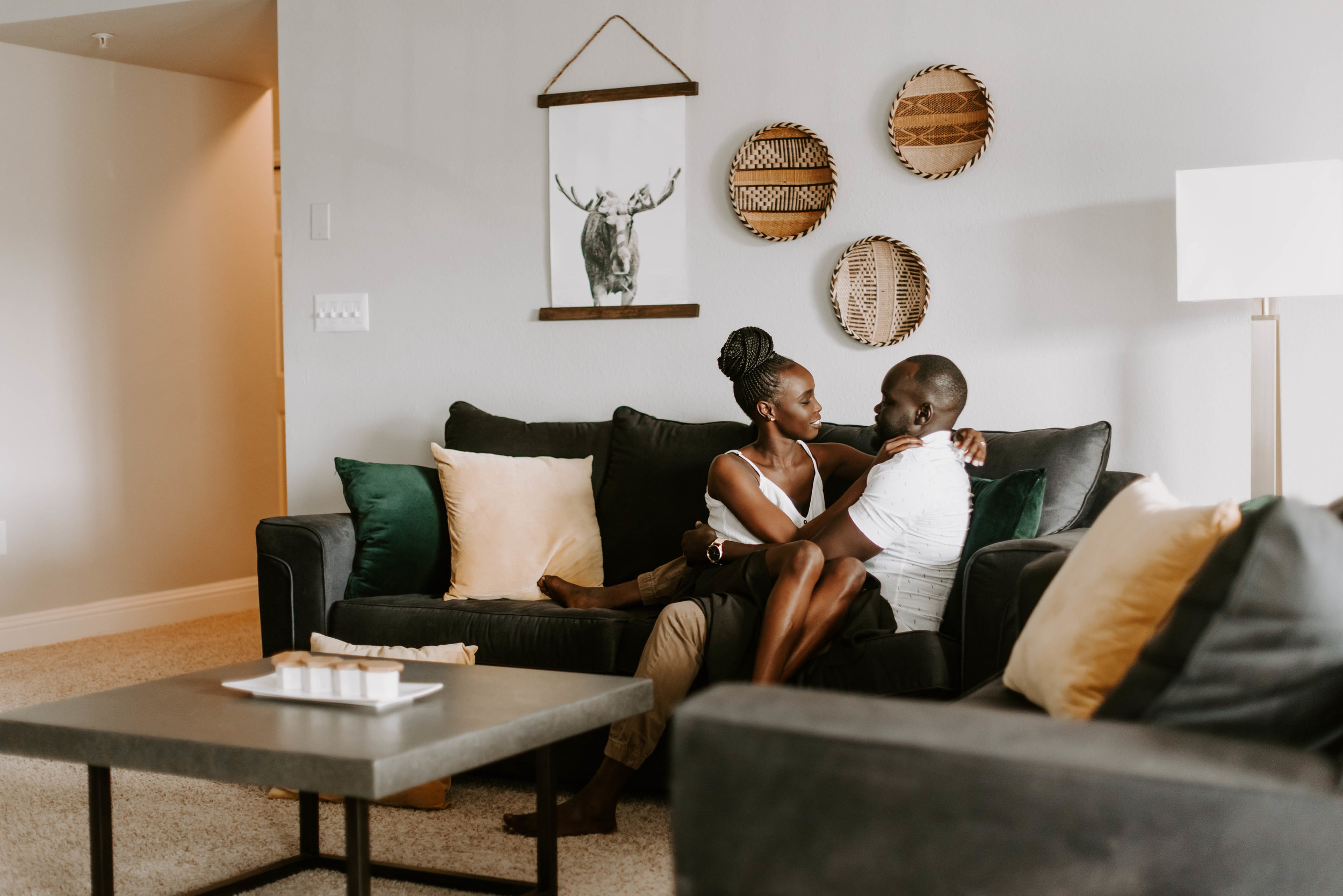 Fort Worth Couples In Home Session-5874.jpg