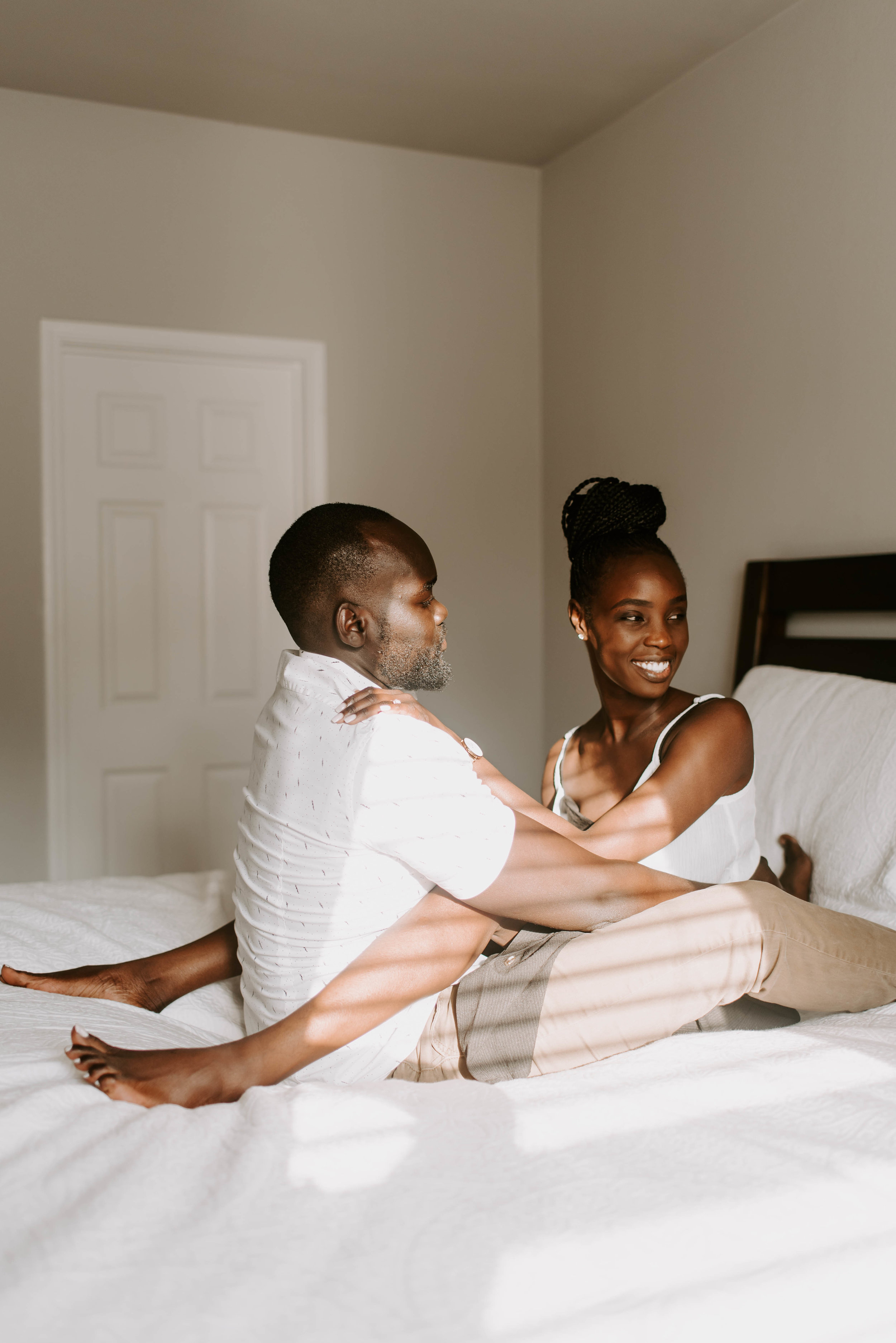 Fort Worth Couples In Home Session-5989.jpg