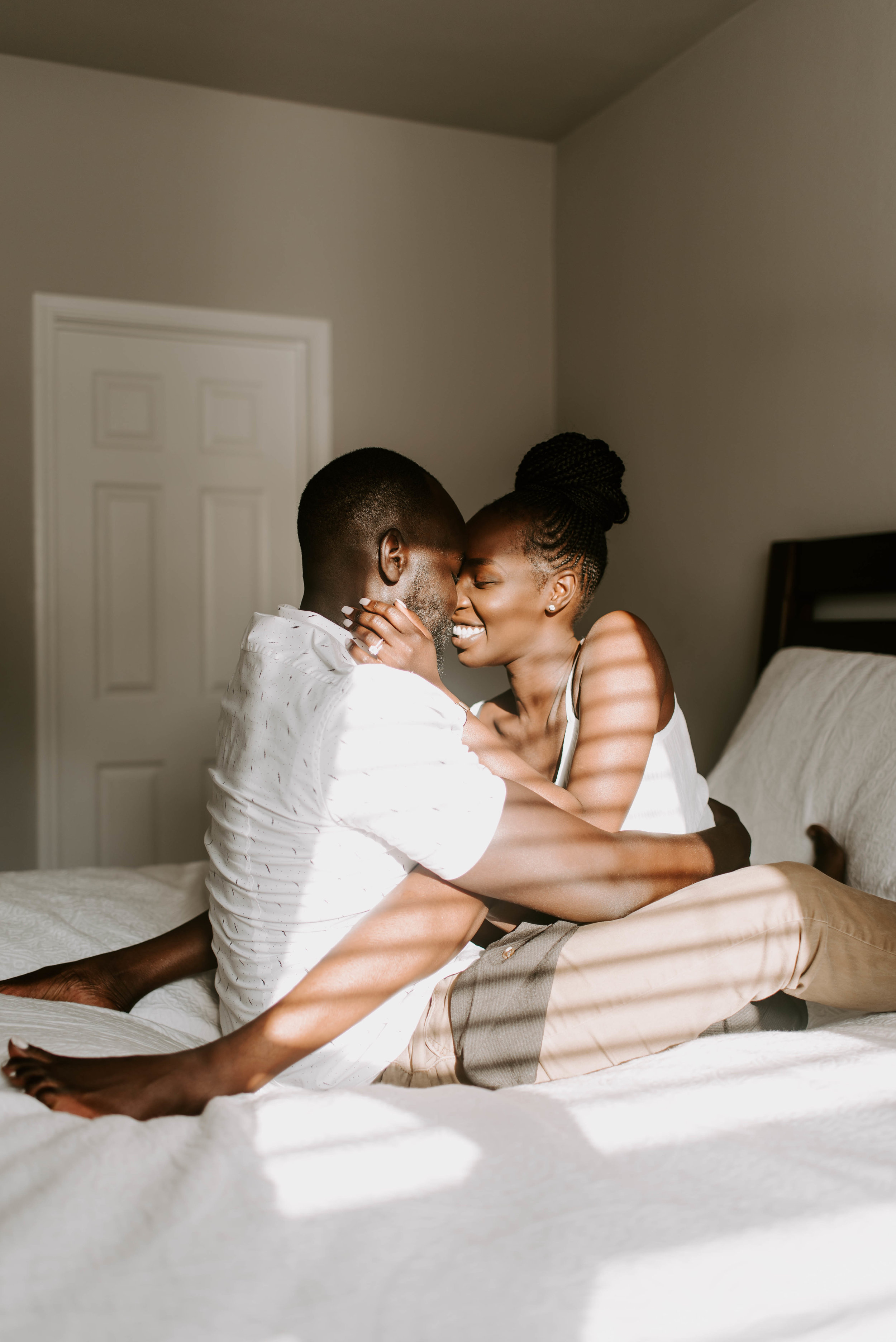 Fort Worth Couples In Home Session-5998.jpg