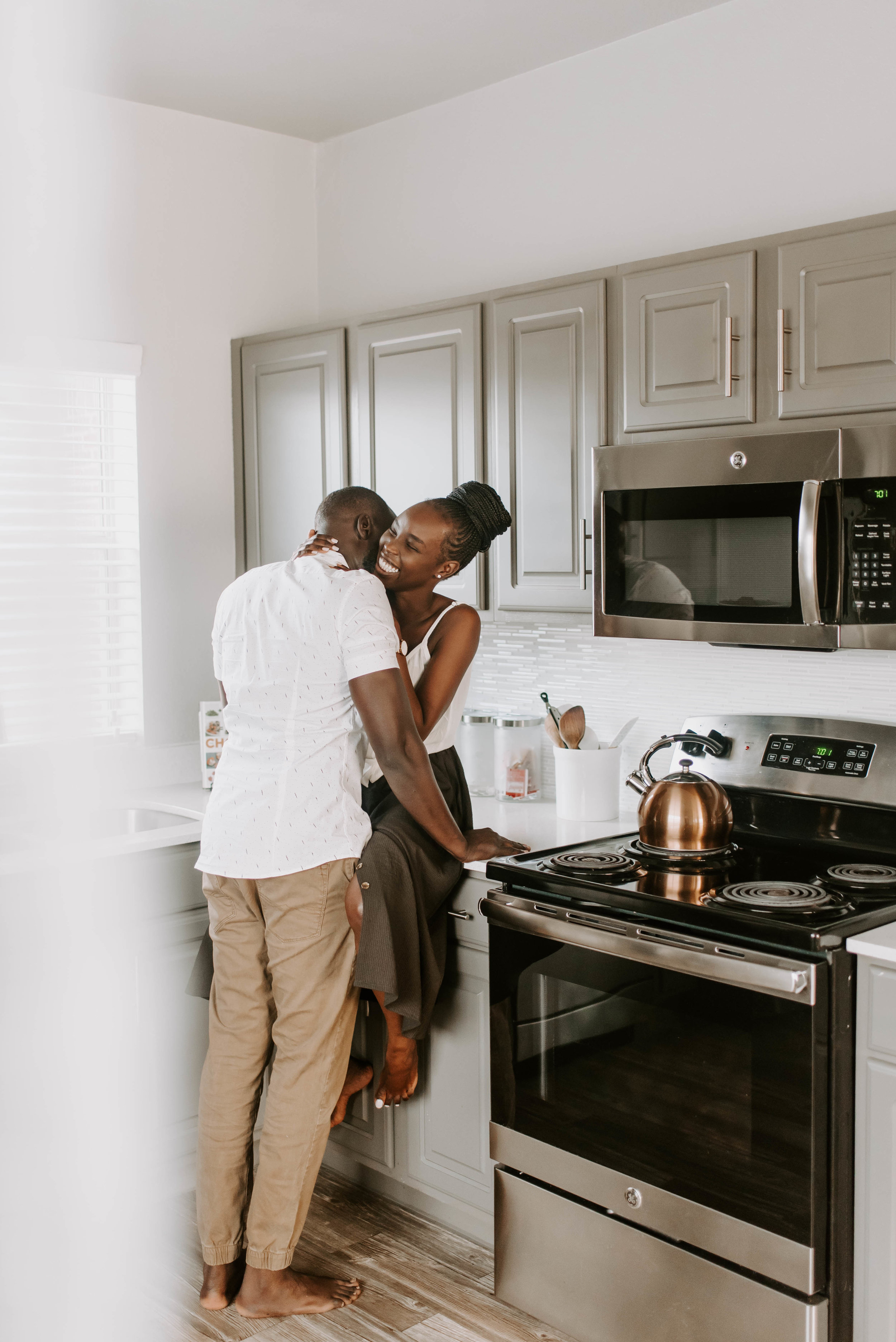Fort Worth Couples In Home Session-6240.jpg