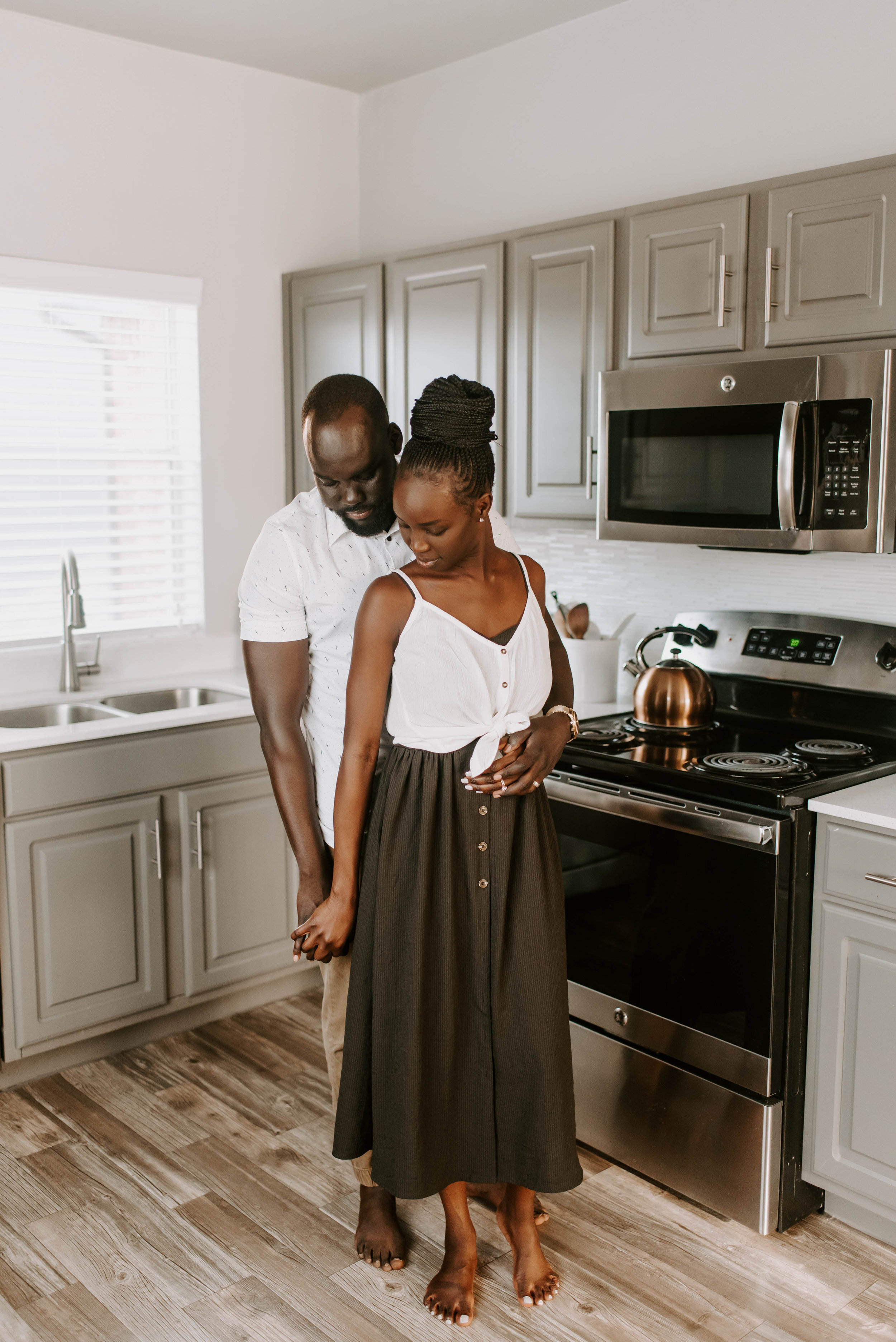 Fort Worth Couples In Home Session-6289.jpg