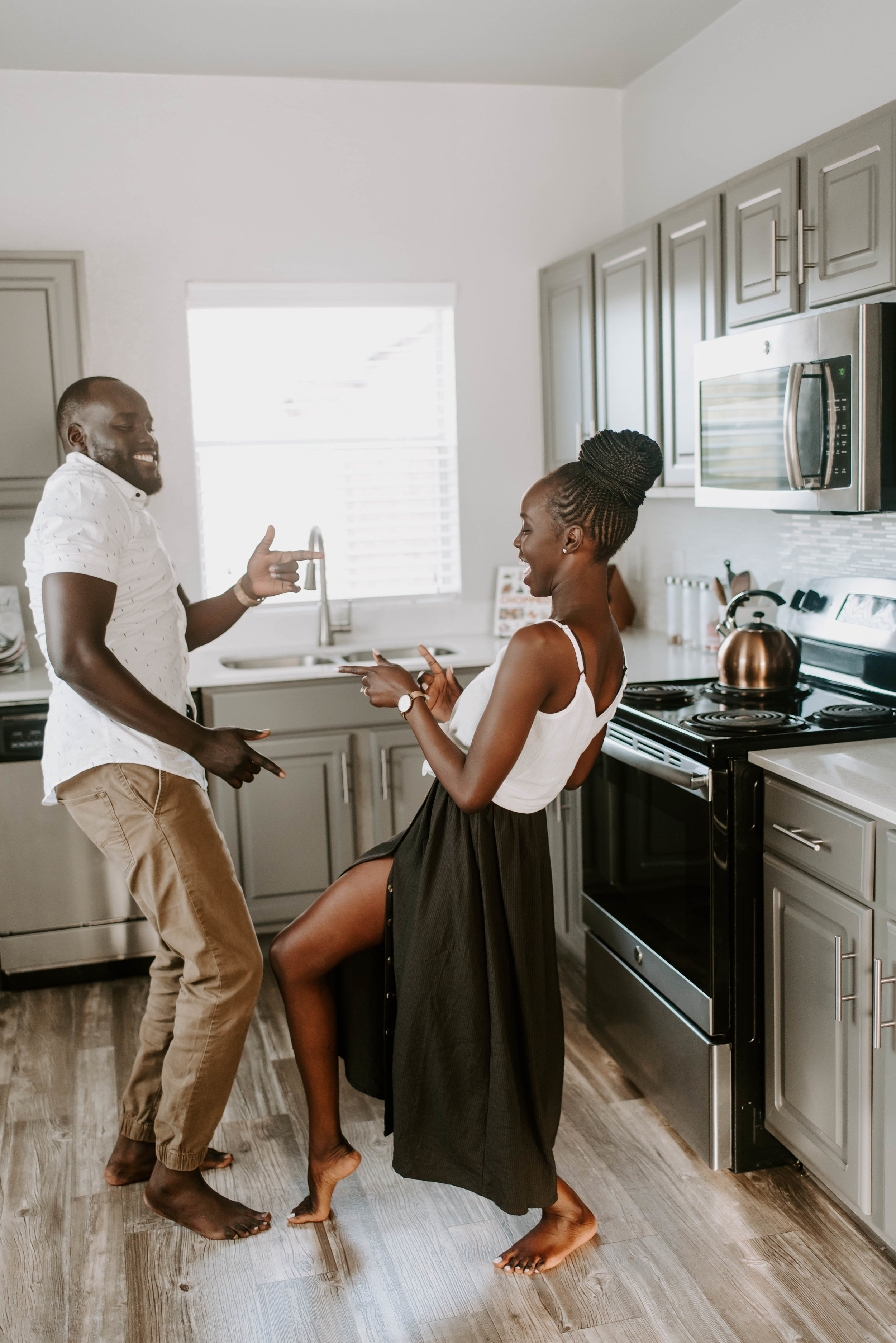 Fort Worth Couples In Home Session-6336.jpg