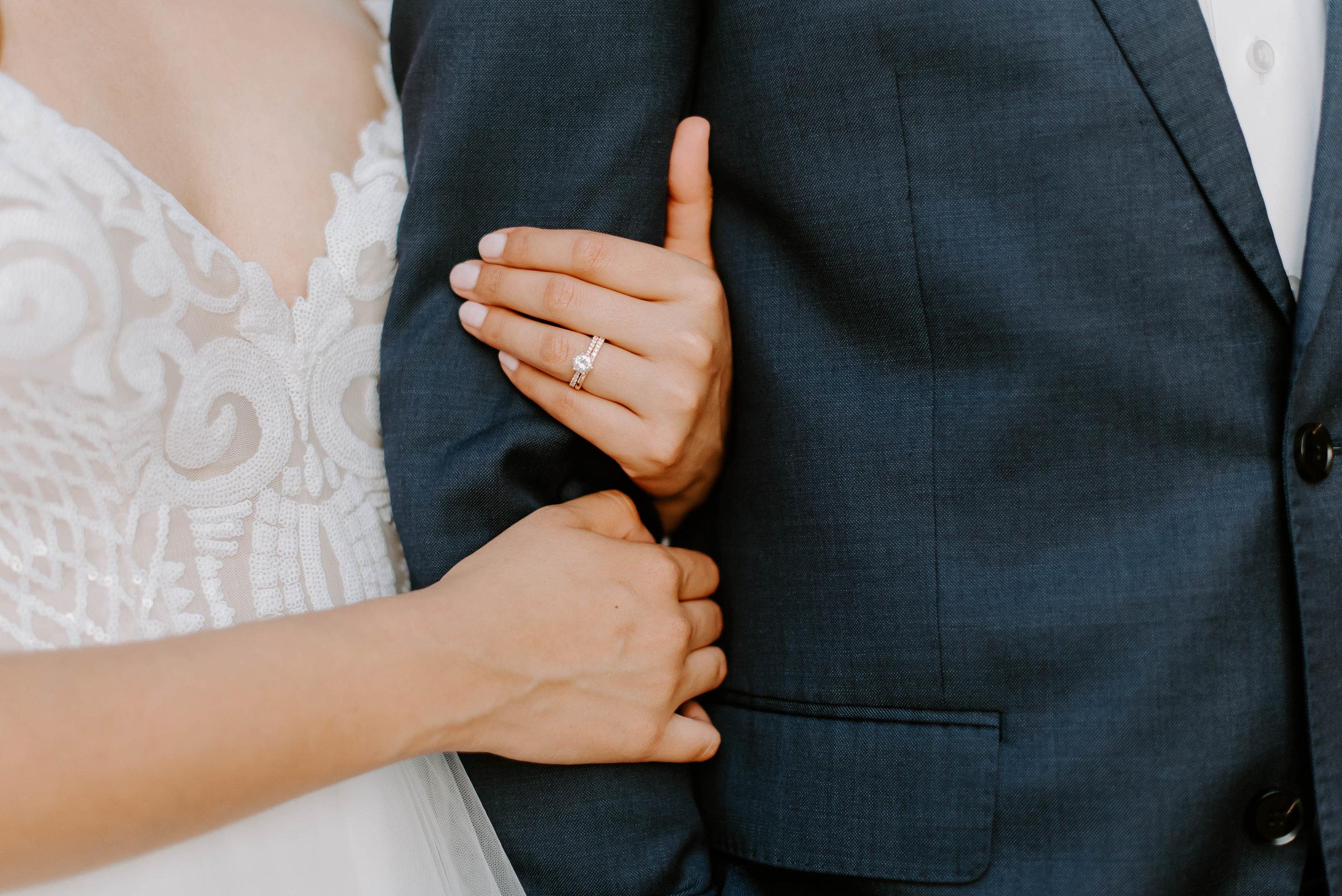 The 4 Eleven Fort Worth Wedding-1645.jpg