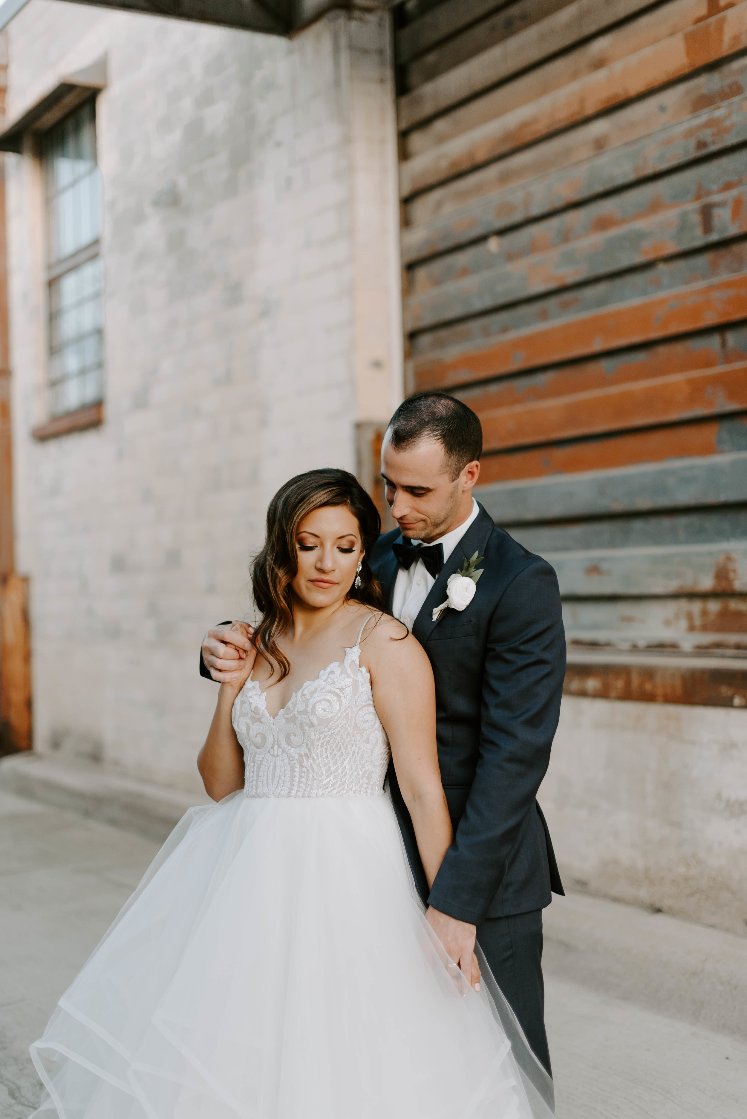 The 4 Eleven Fort Worth Wedding-1741.jpg