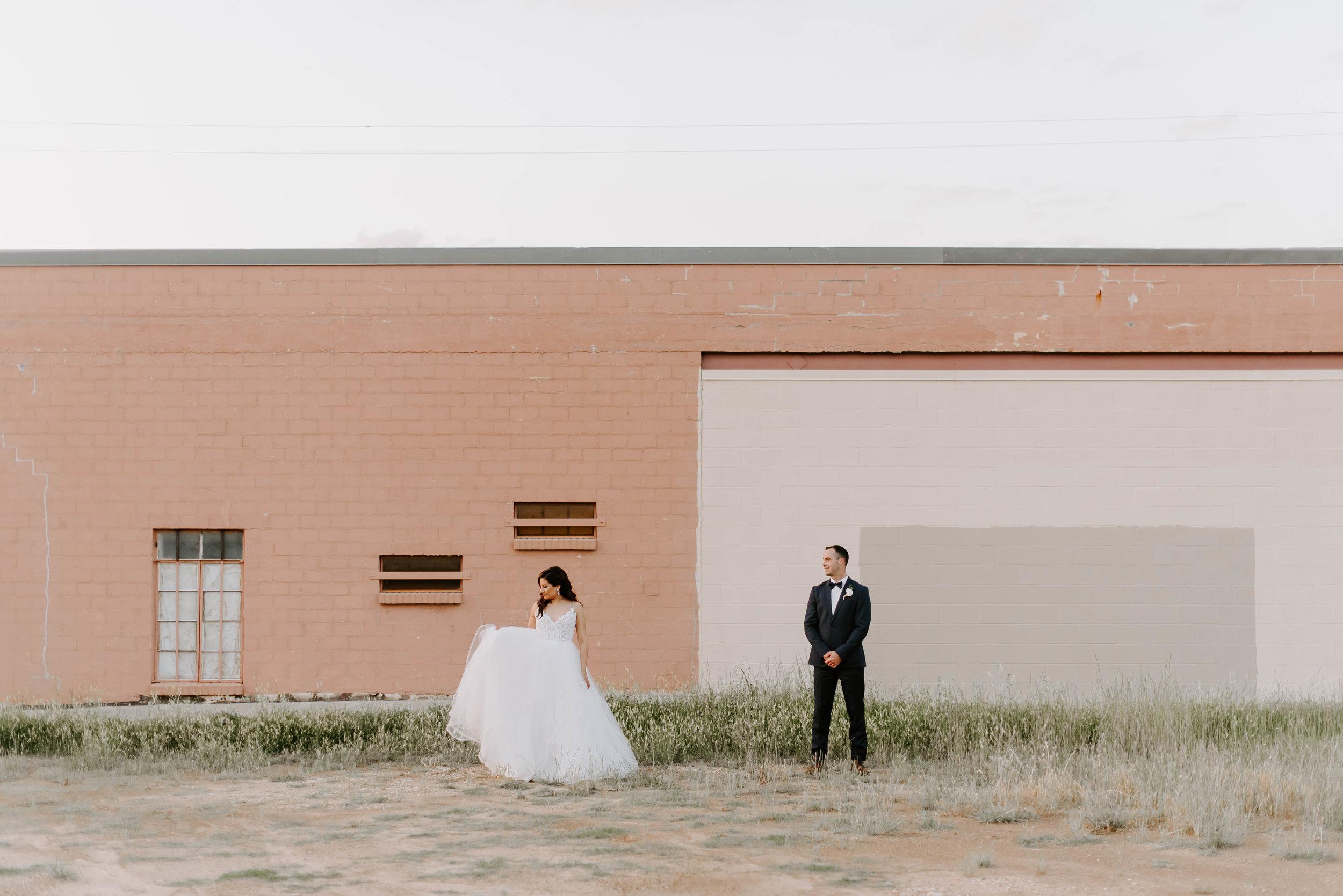 The 4 Eleven Fort Worth Wedding-1797.jpg