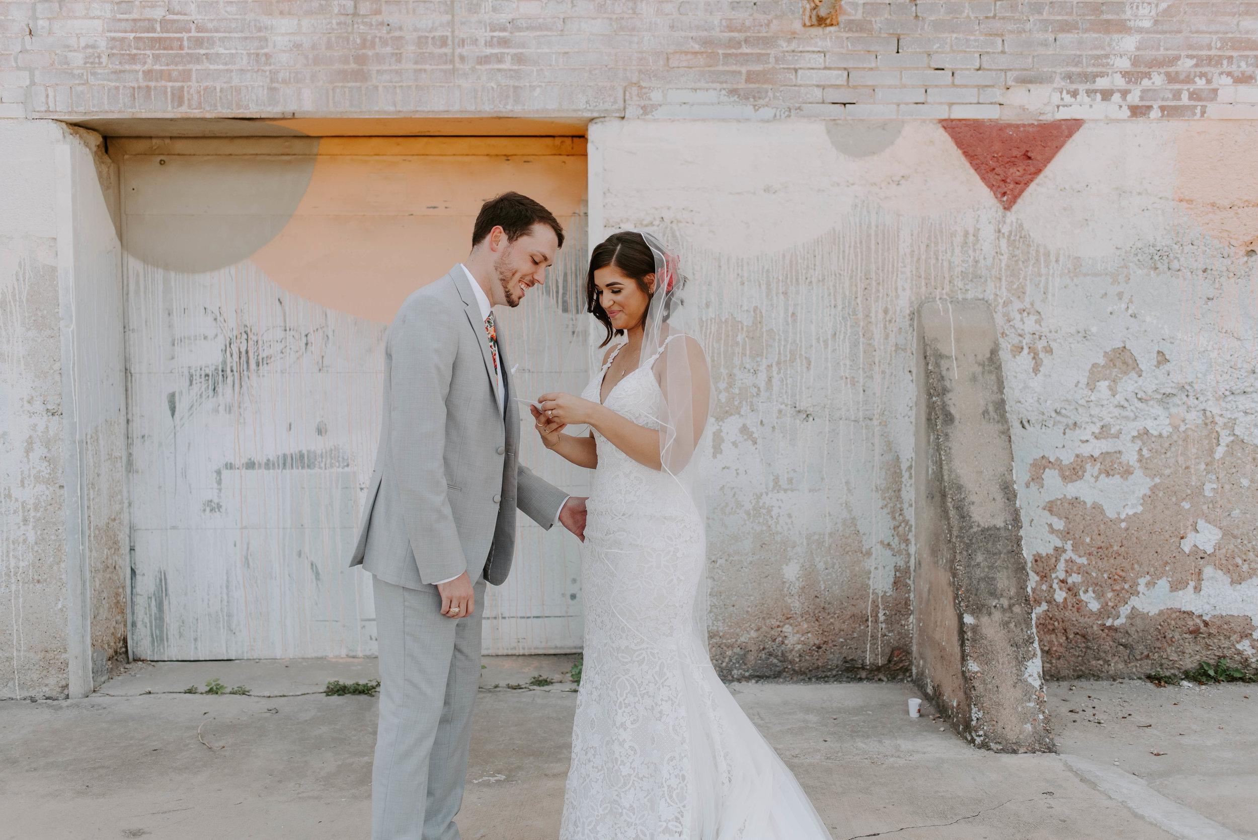 Brik Venue Fort Worth Summer Wedding--2.jpg