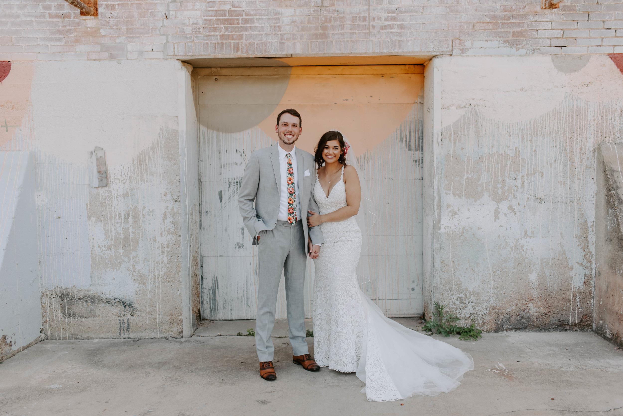 Brik Venue Fort Worth Summer Wedding--4.jpg