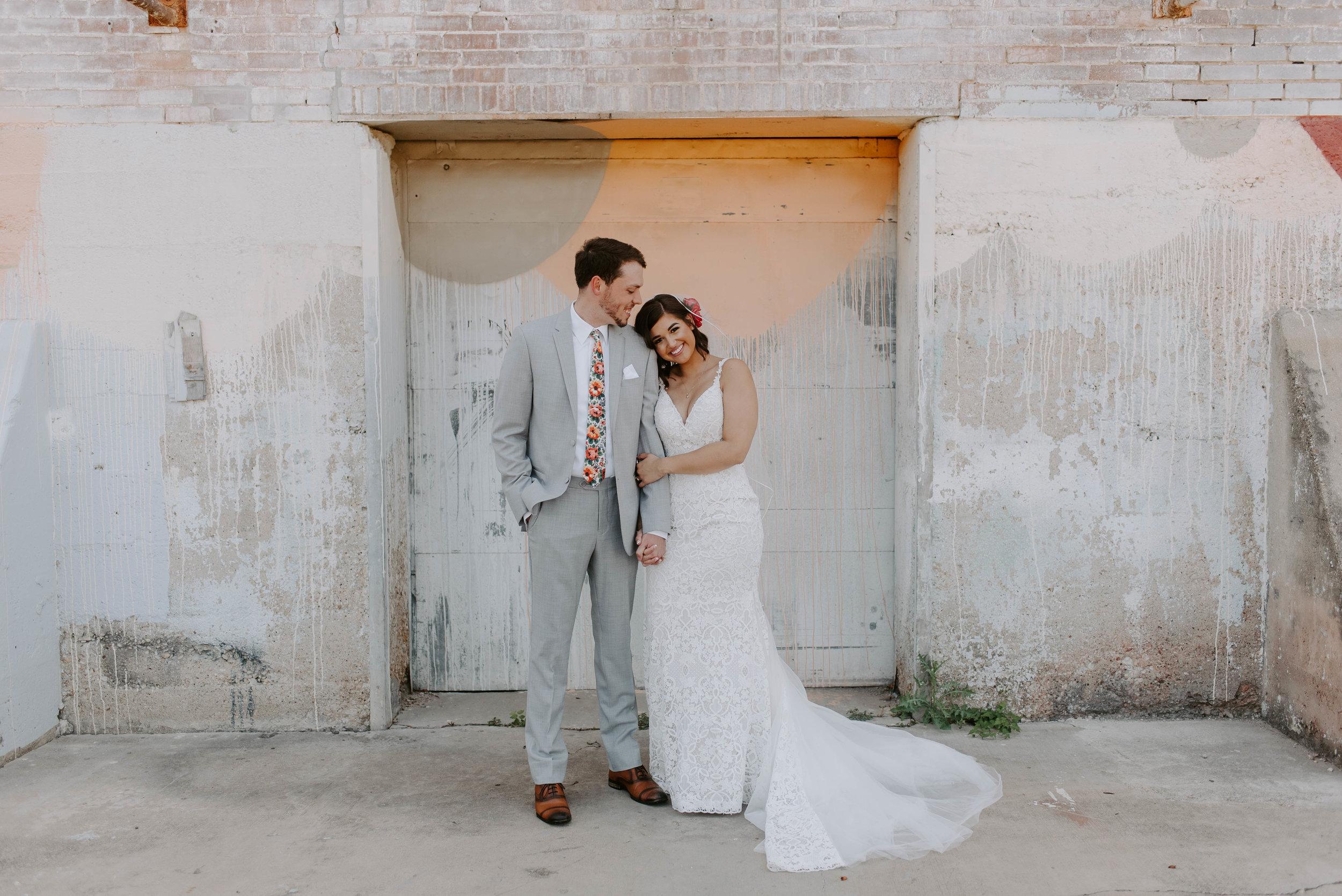Brik Venue Fort Worth Summer Wedding--5.jpg
