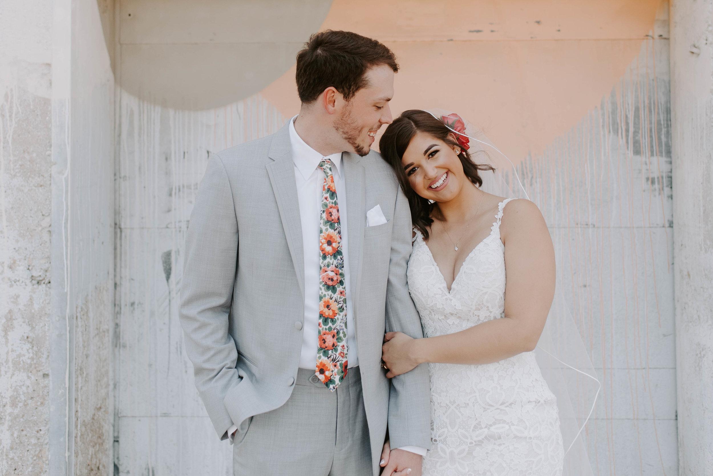 Brik Venue Fort Worth Summer Wedding--6.jpg