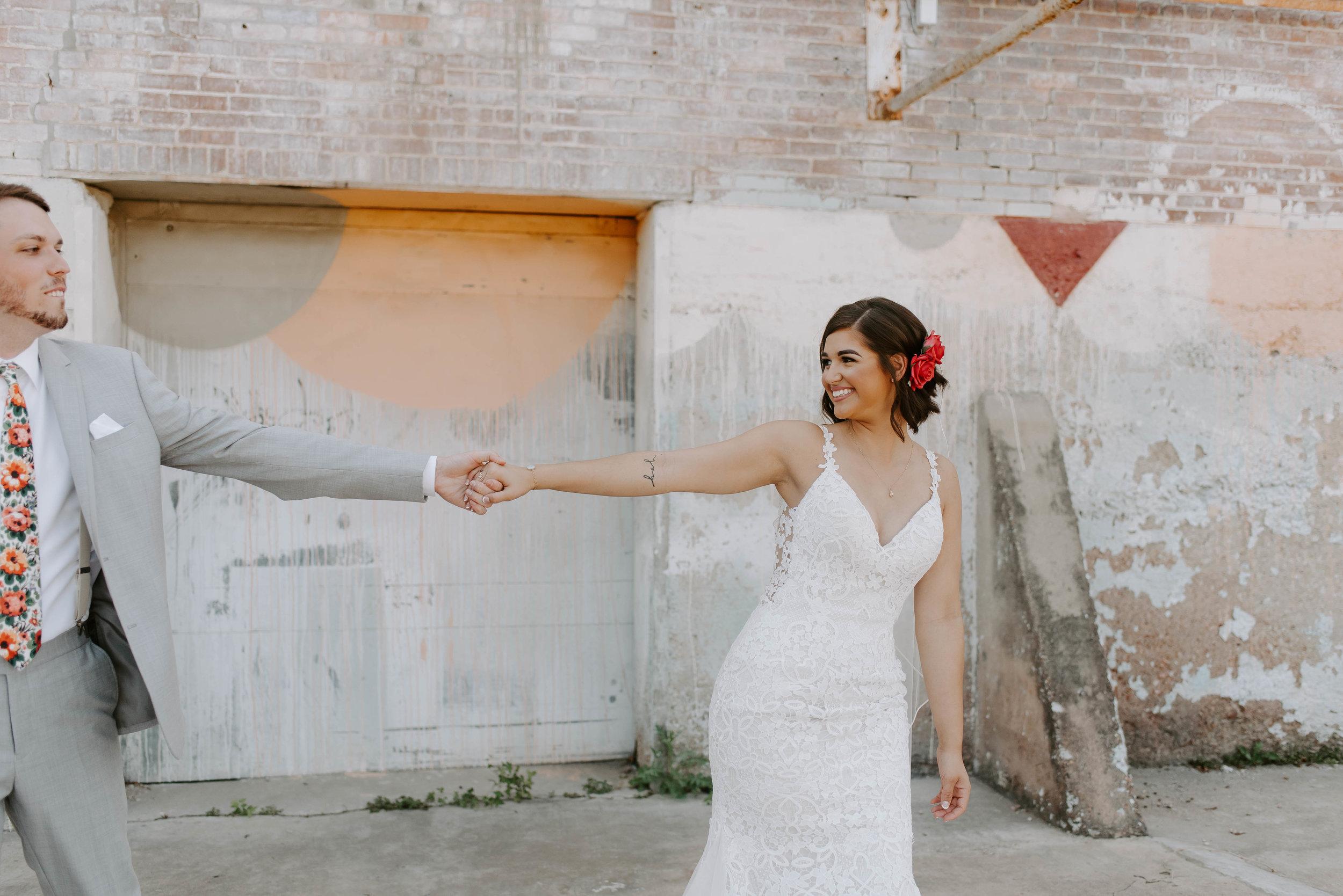 Brik Venue Fort Worth Summer Wedding--21.jpg