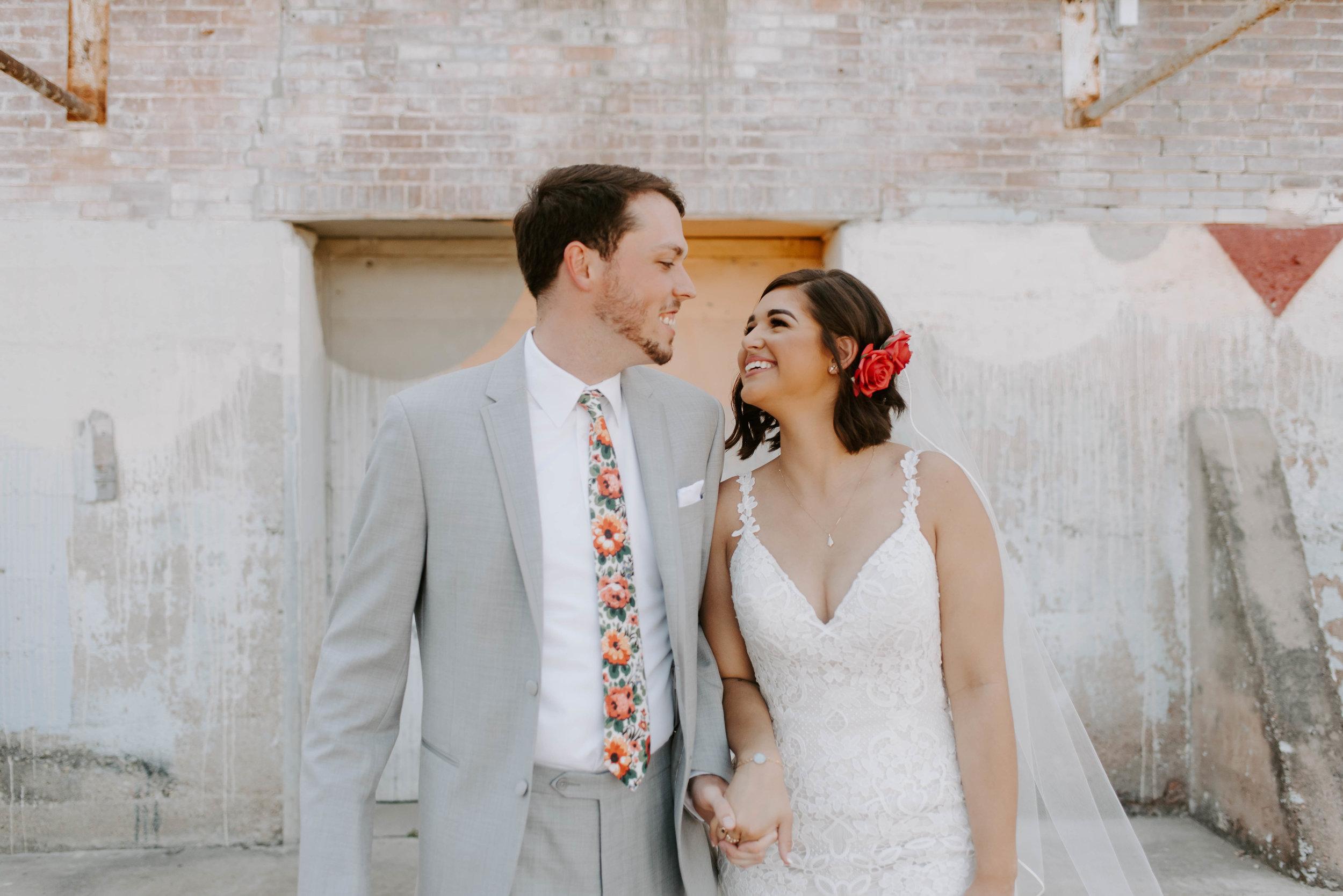 Brik Venue Fort Worth Summer Wedding--22.jpg