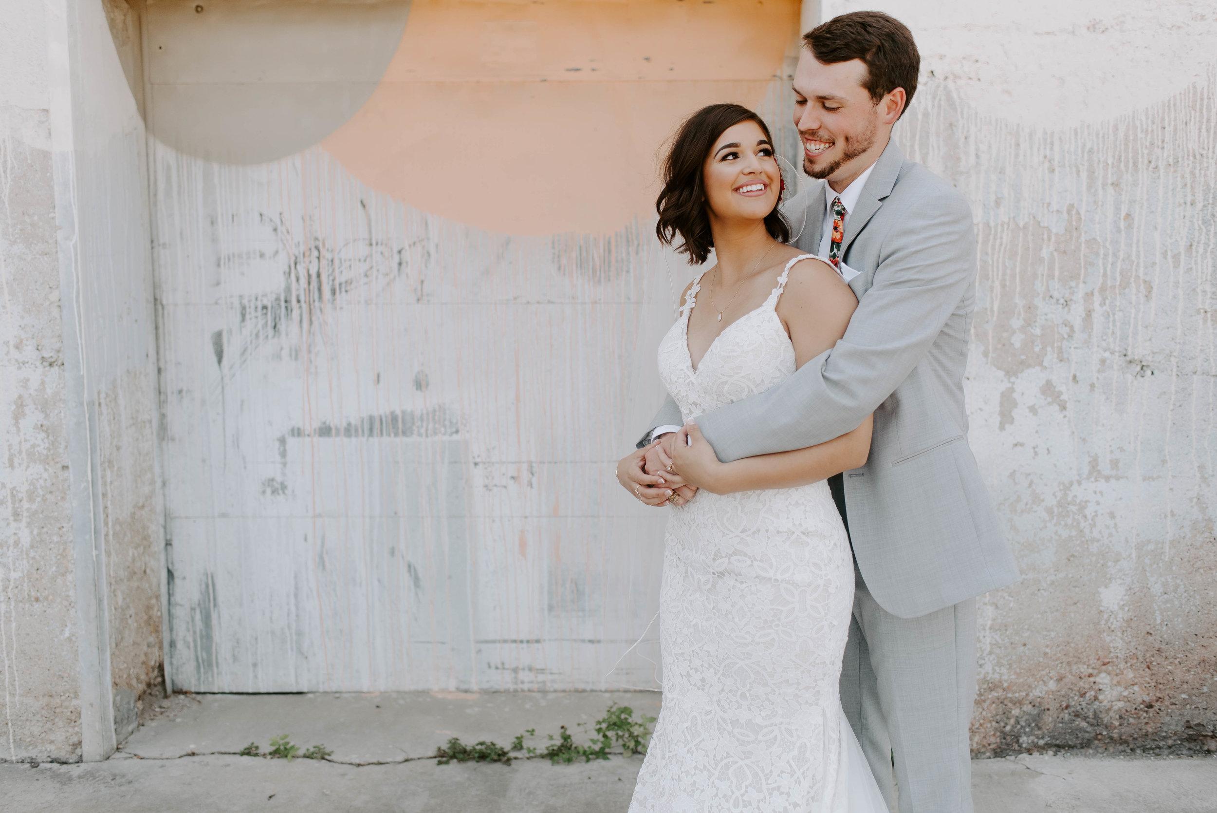 Brik Venue Fort Worth Summer Wedding--24.jpg