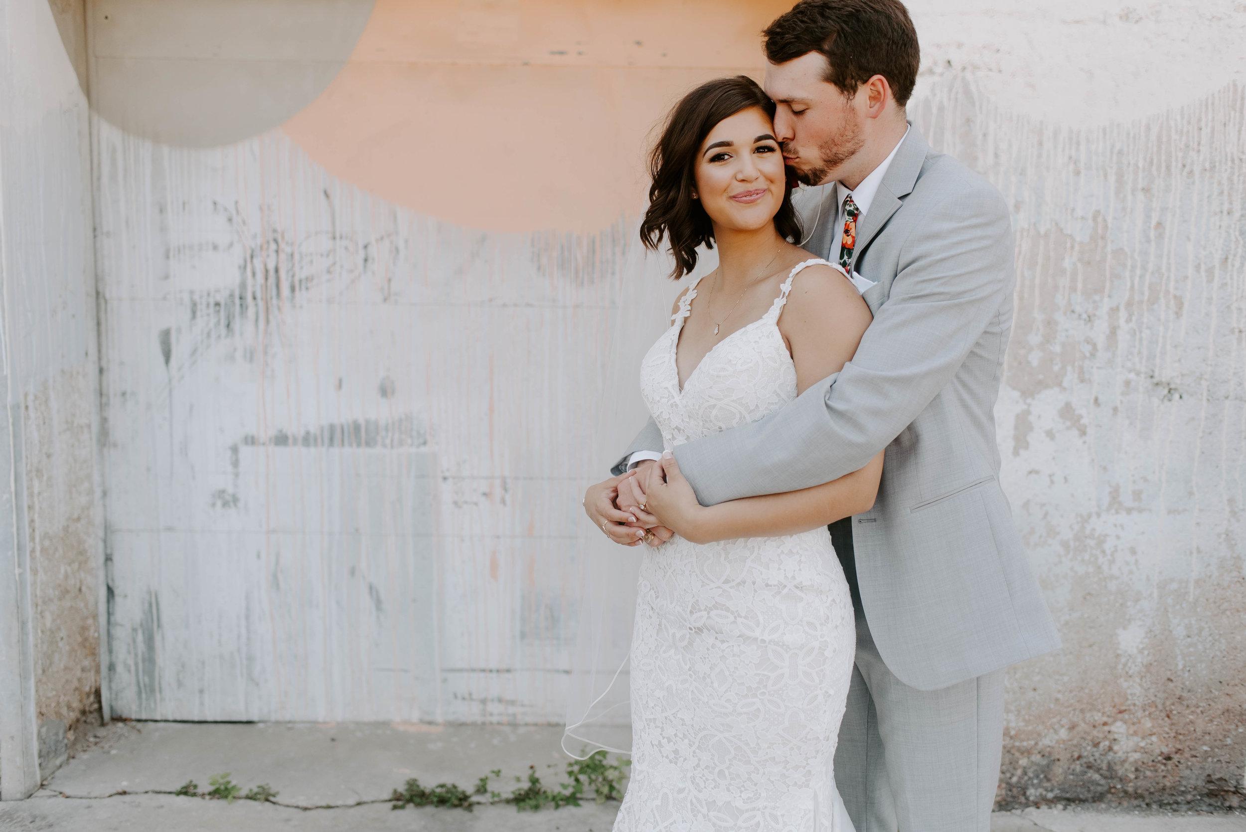Brik Venue Fort Worth Summer Wedding--25.jpg