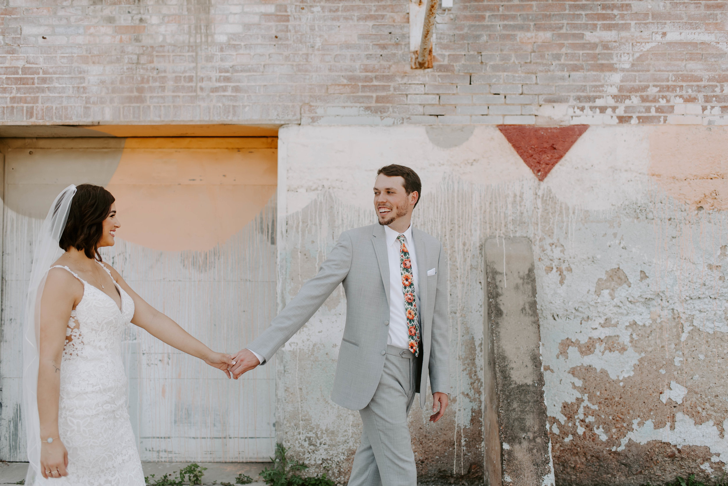 Brik Venue Fort Worth Summer Wedding--31.jpg