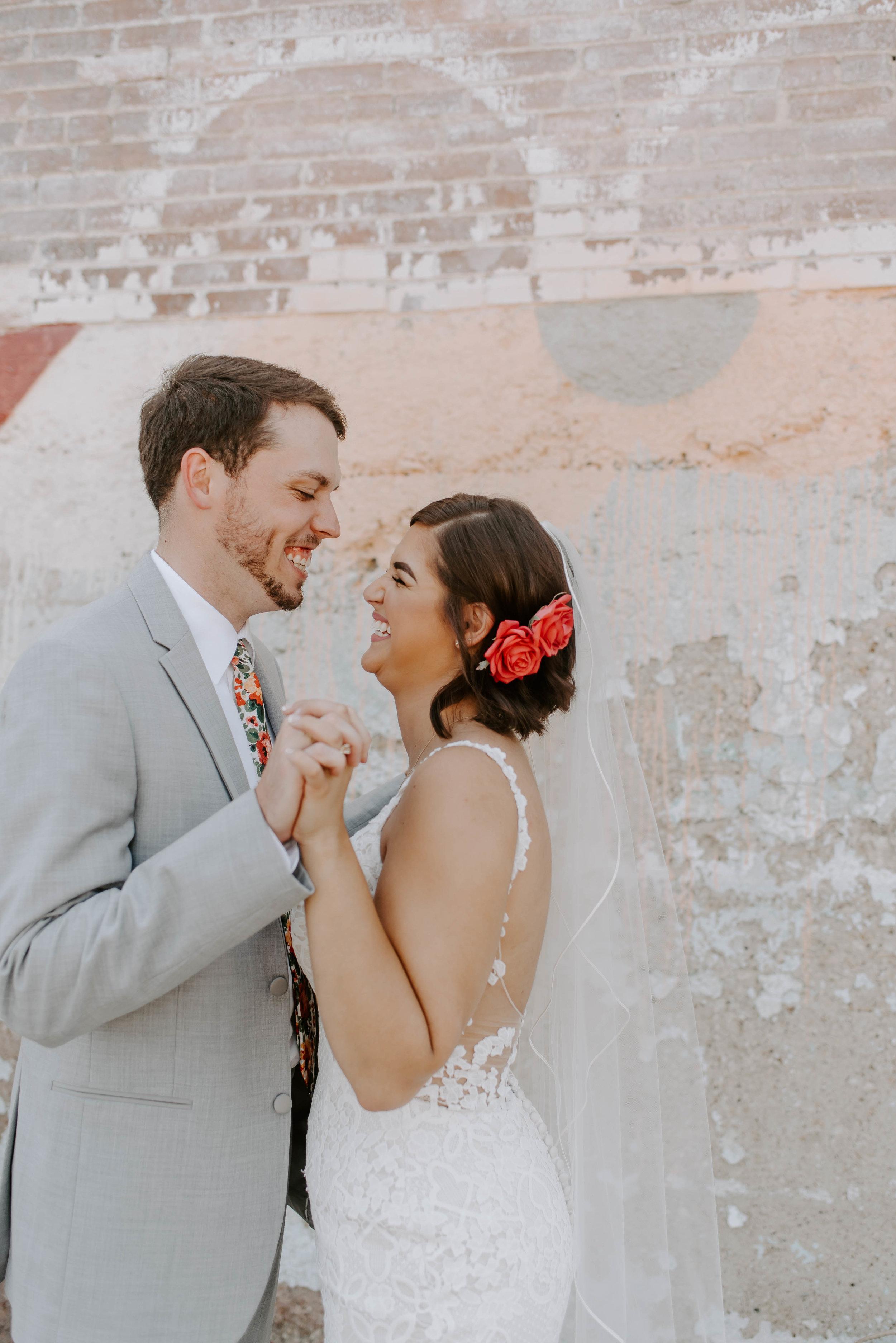 Brik Venue Fort Worth Summer Wedding--34.jpg