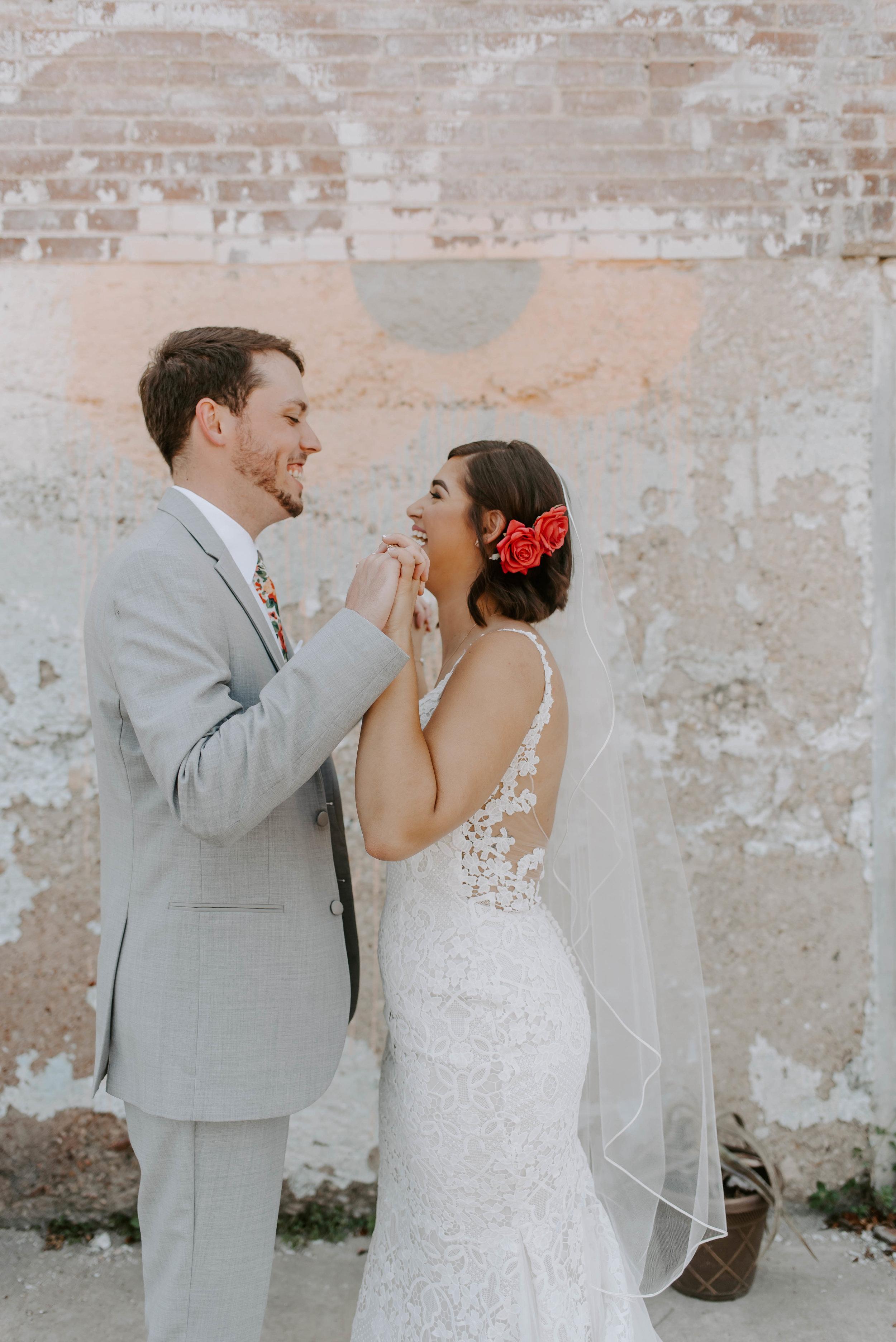 Brik Venue Fort Worth Summer Wedding--33.jpg