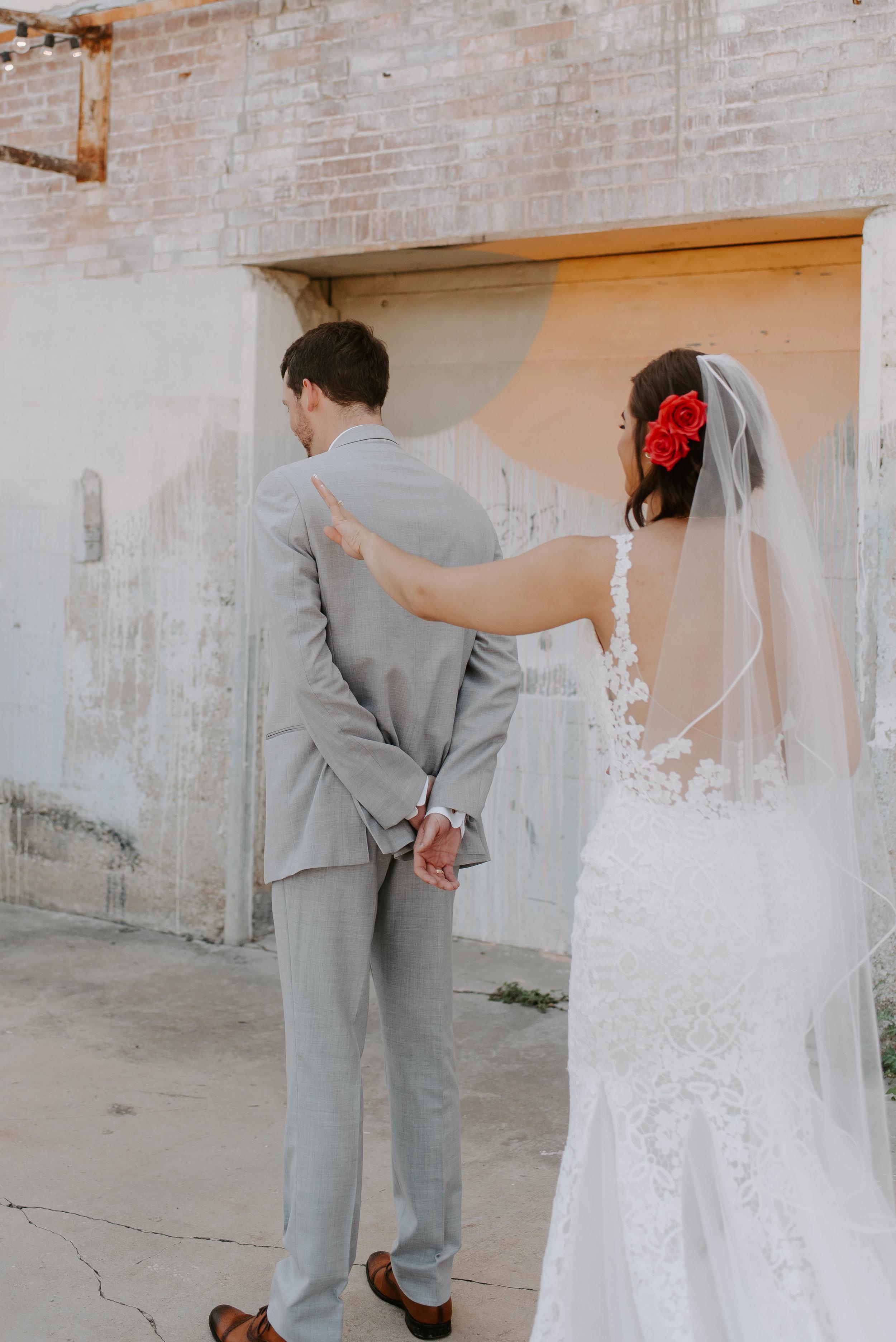 Brik Venue Fort Worth Summer Wedding-6387.jpg