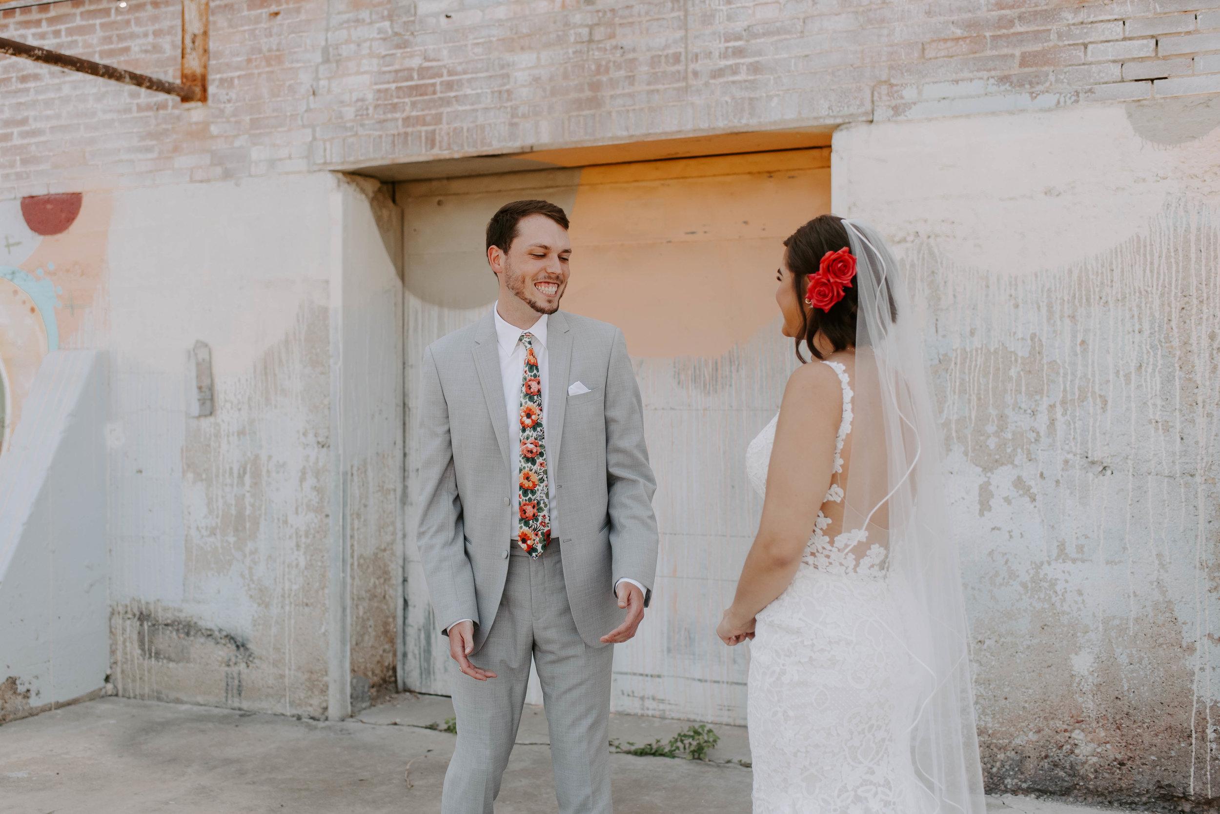 Brik Venue Fort Worth Summer Wedding-6390.jpg