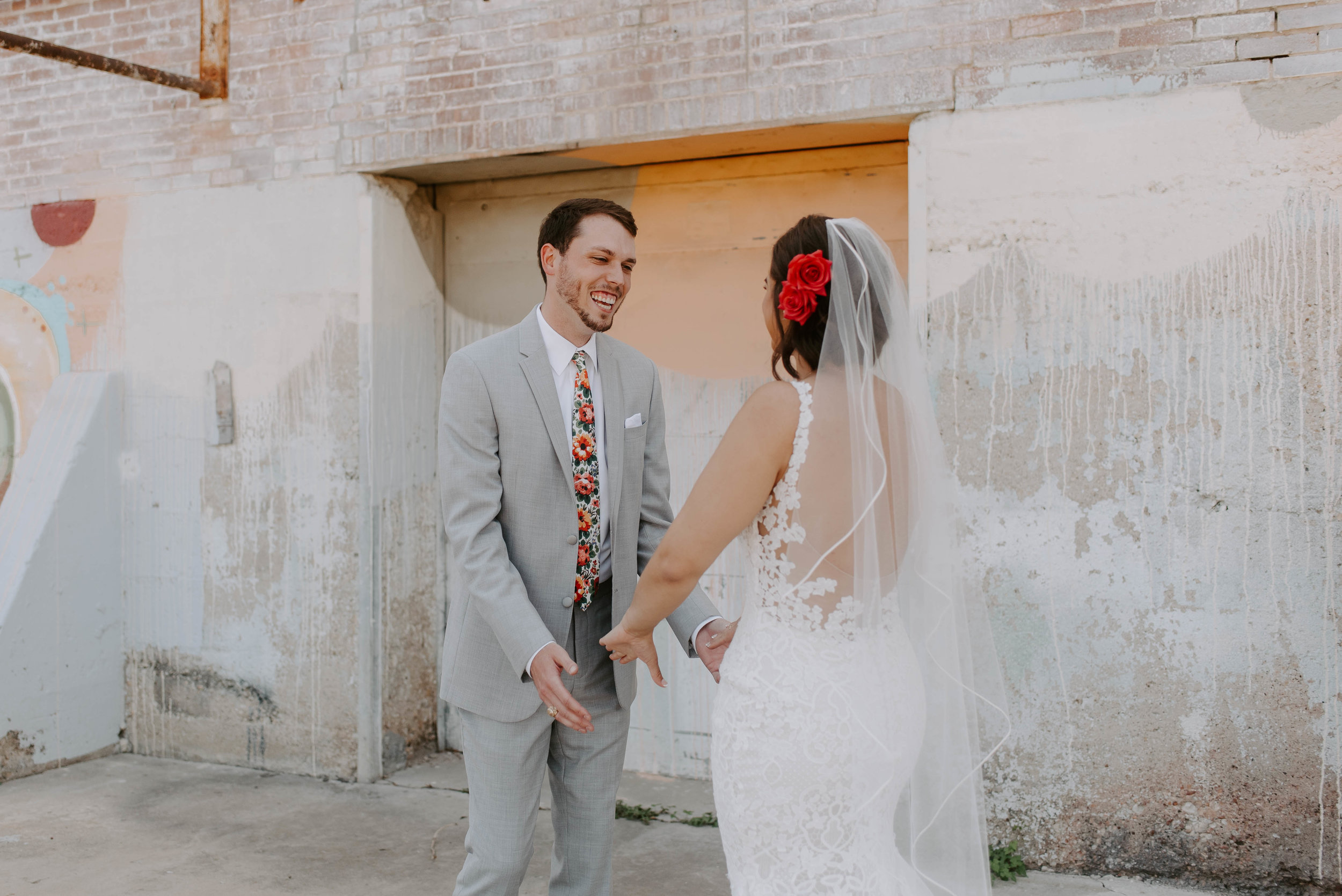 Brik Venue Fort Worth Summer Wedding-6394.jpg