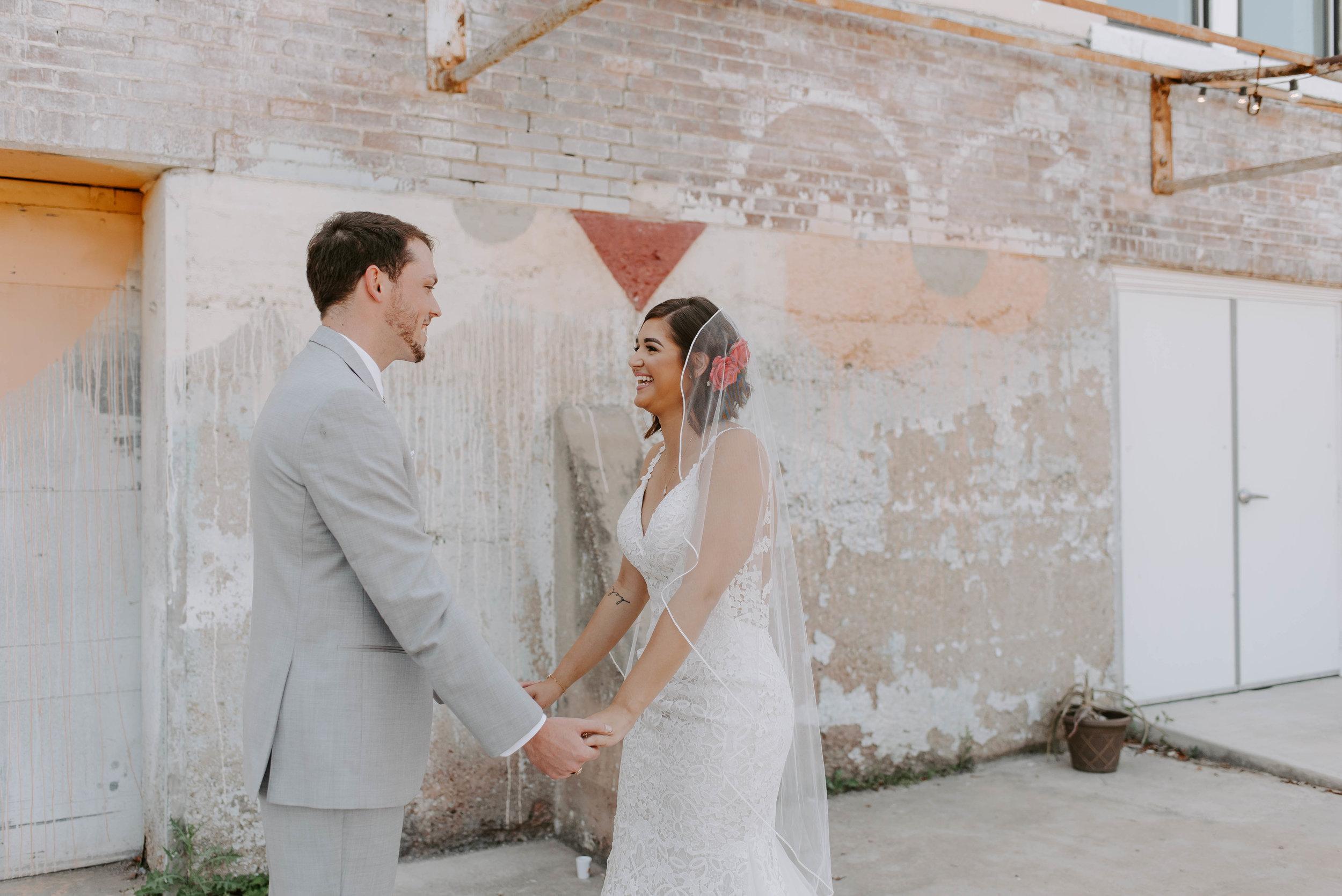 Brik Venue Fort Worth Summer Wedding-6424.jpg