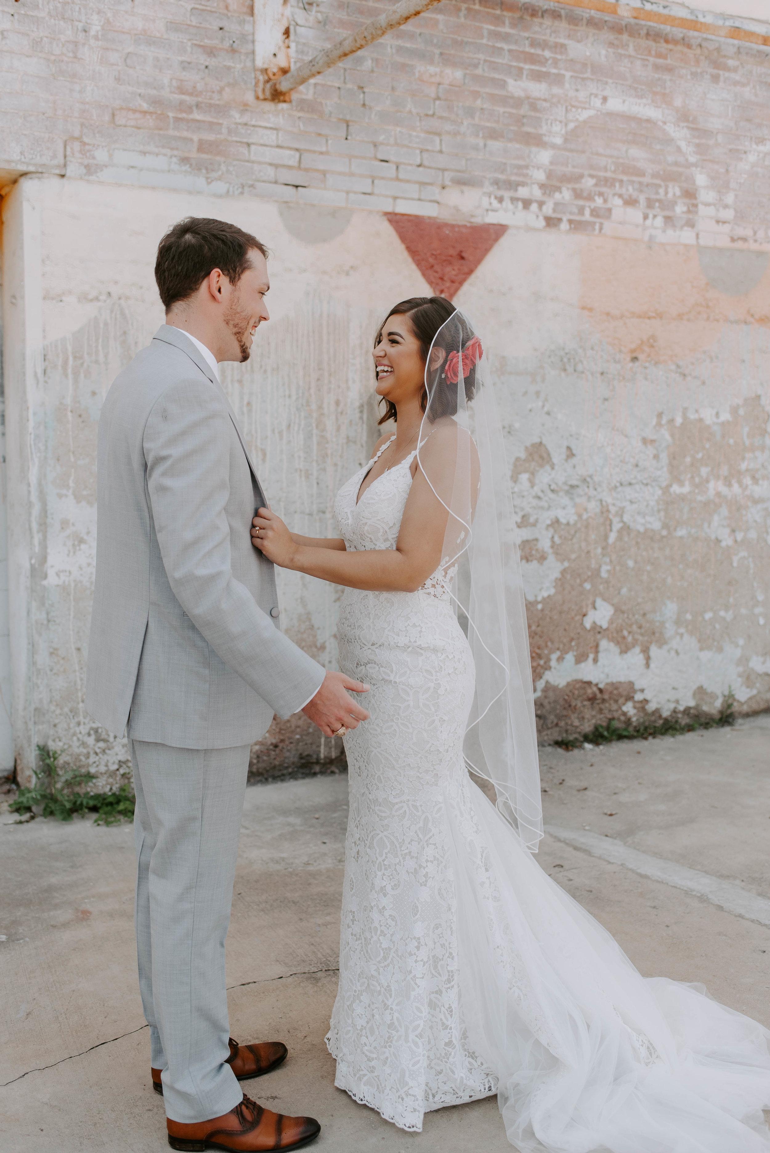 Brik Venue Fort Worth Summer Wedding-6430.jpg