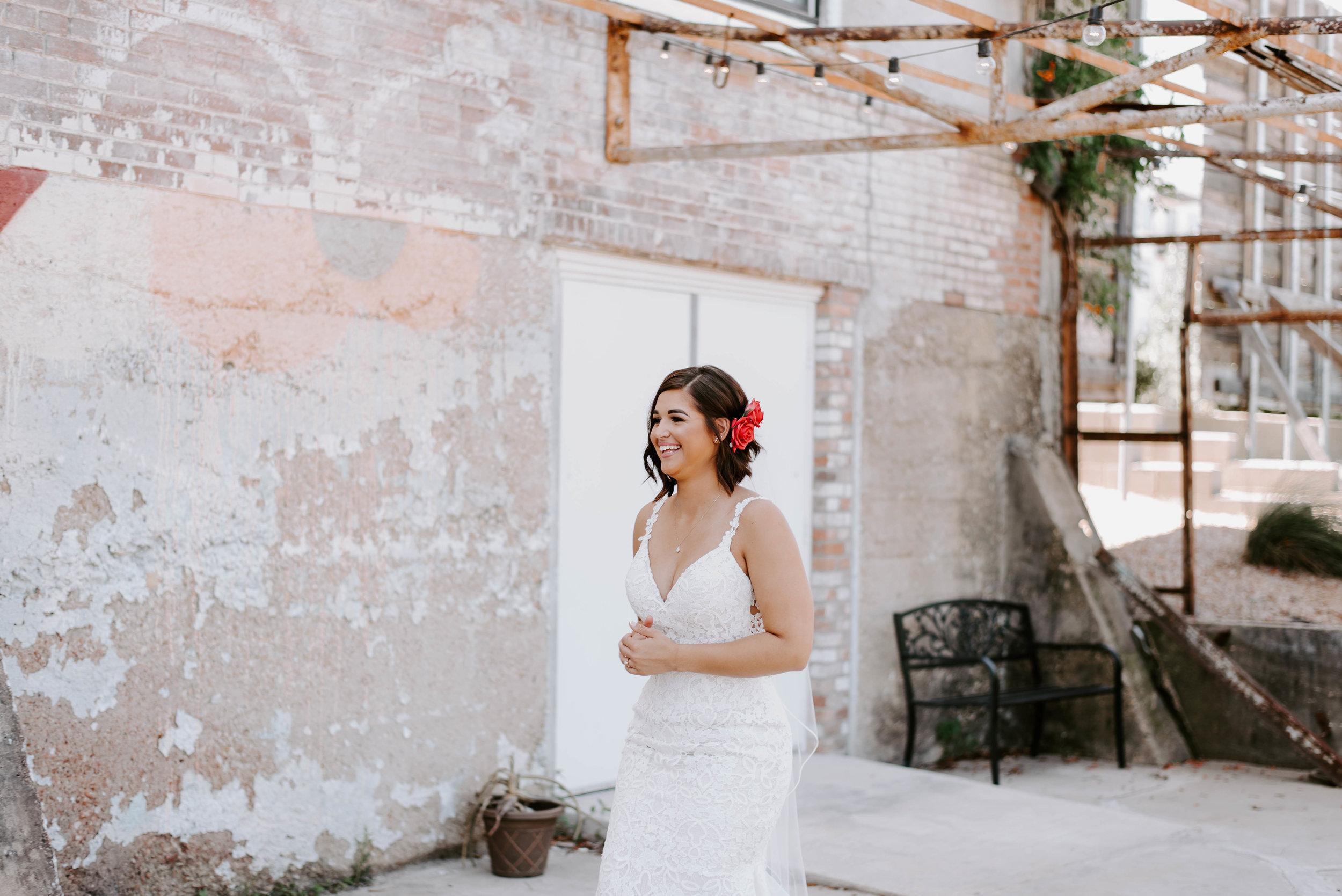 Brik Venue Fort Worth Summer Wedding-6714.jpg