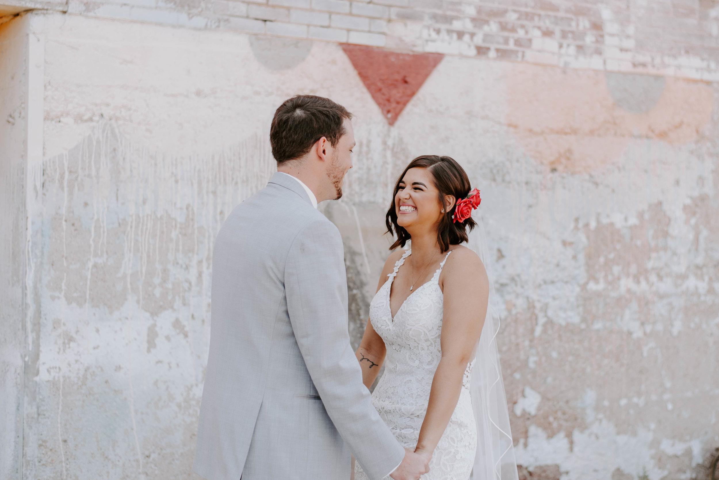 Brik Venue Fort Worth Summer Wedding-6732.jpg