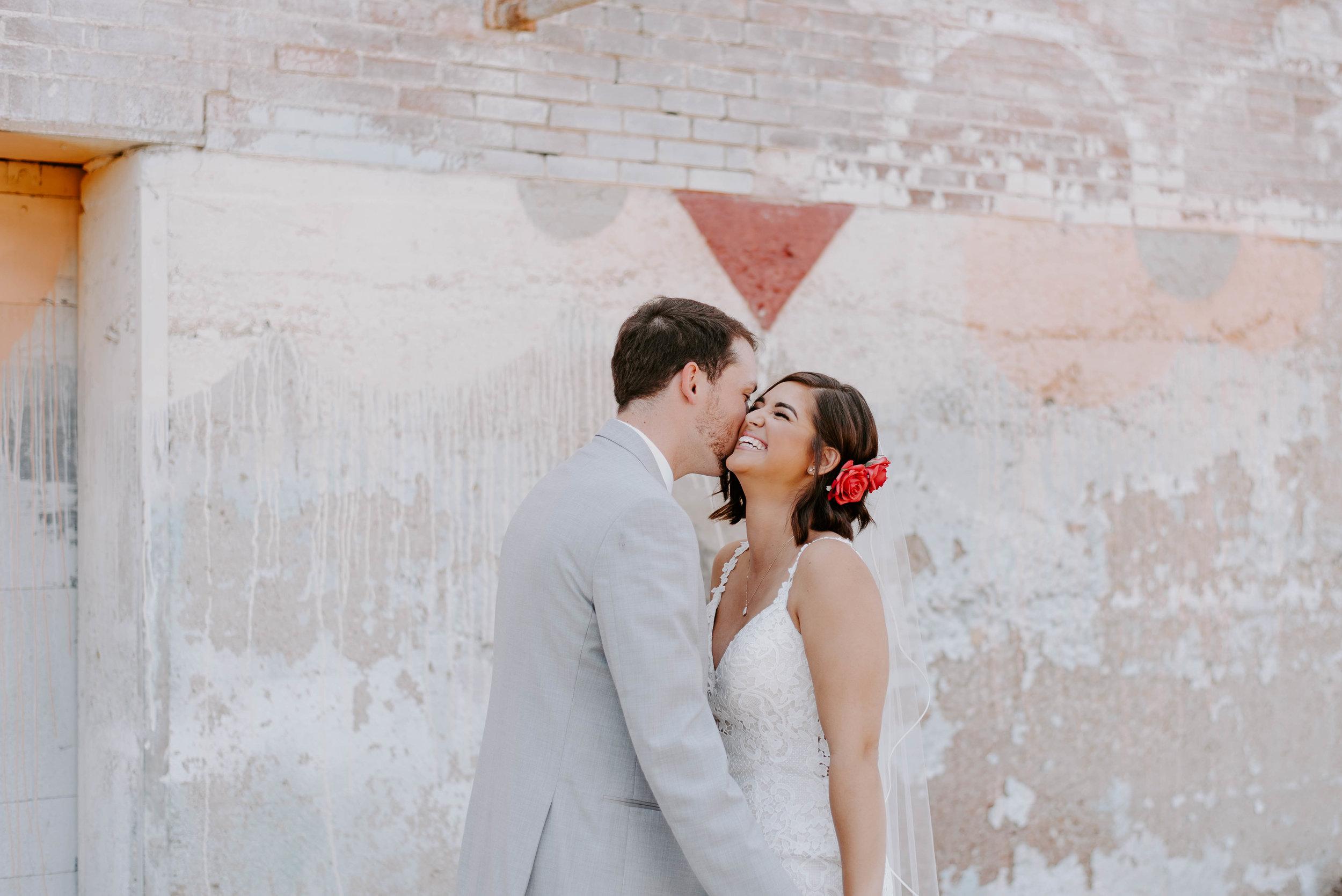 Brik Venue Fort Worth Summer Wedding-6734.jpg