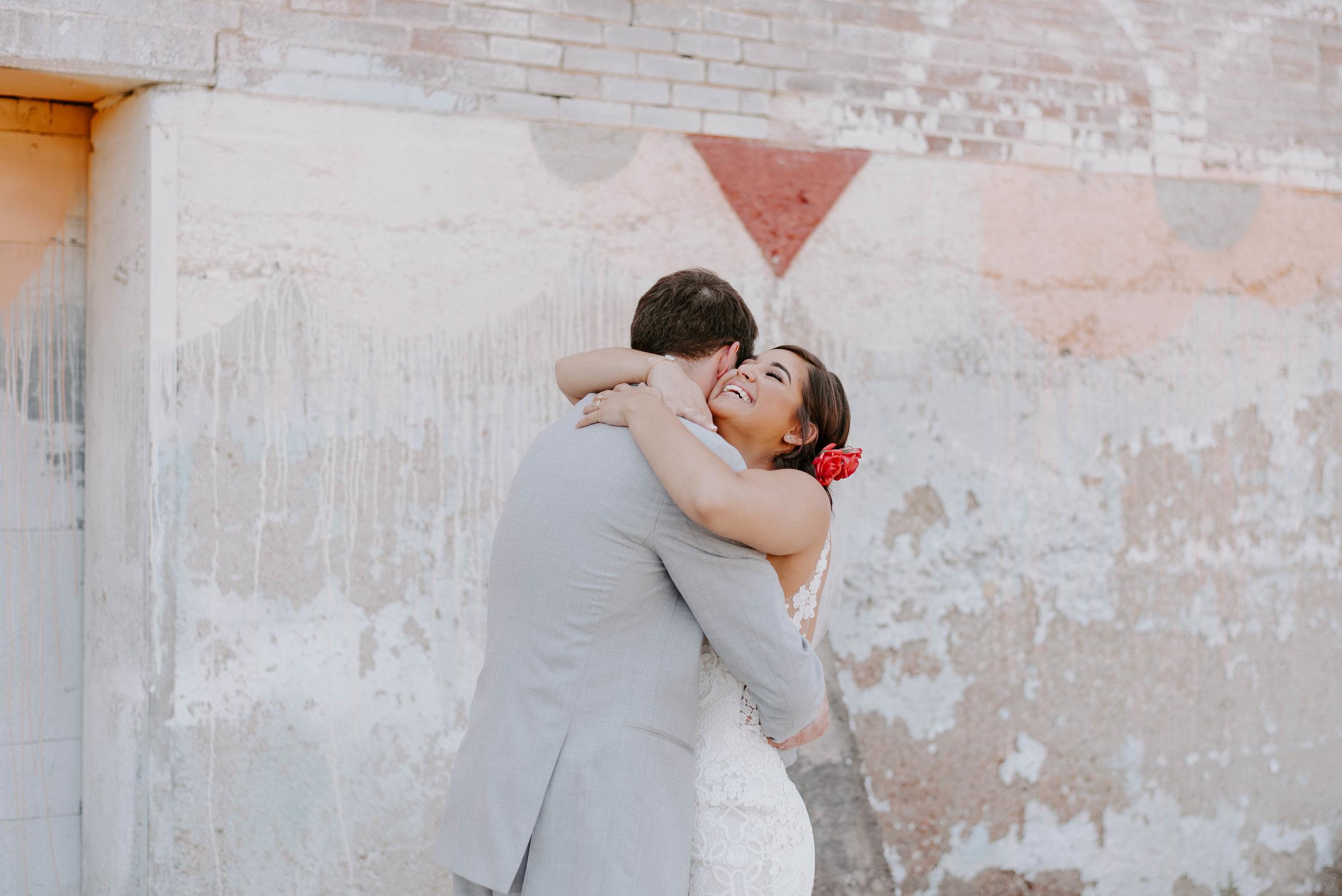 Brik Venue Fort Worth Summer Wedding-6740.jpg