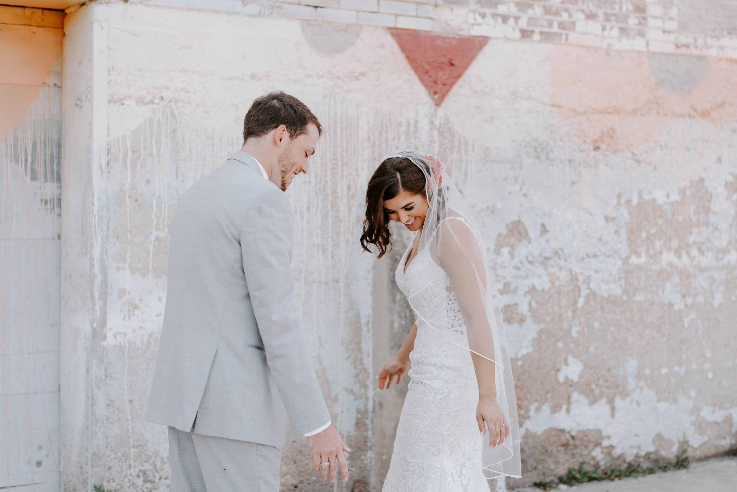 Brik Venue Fort Worth Summer Wedding-6756.jpg
