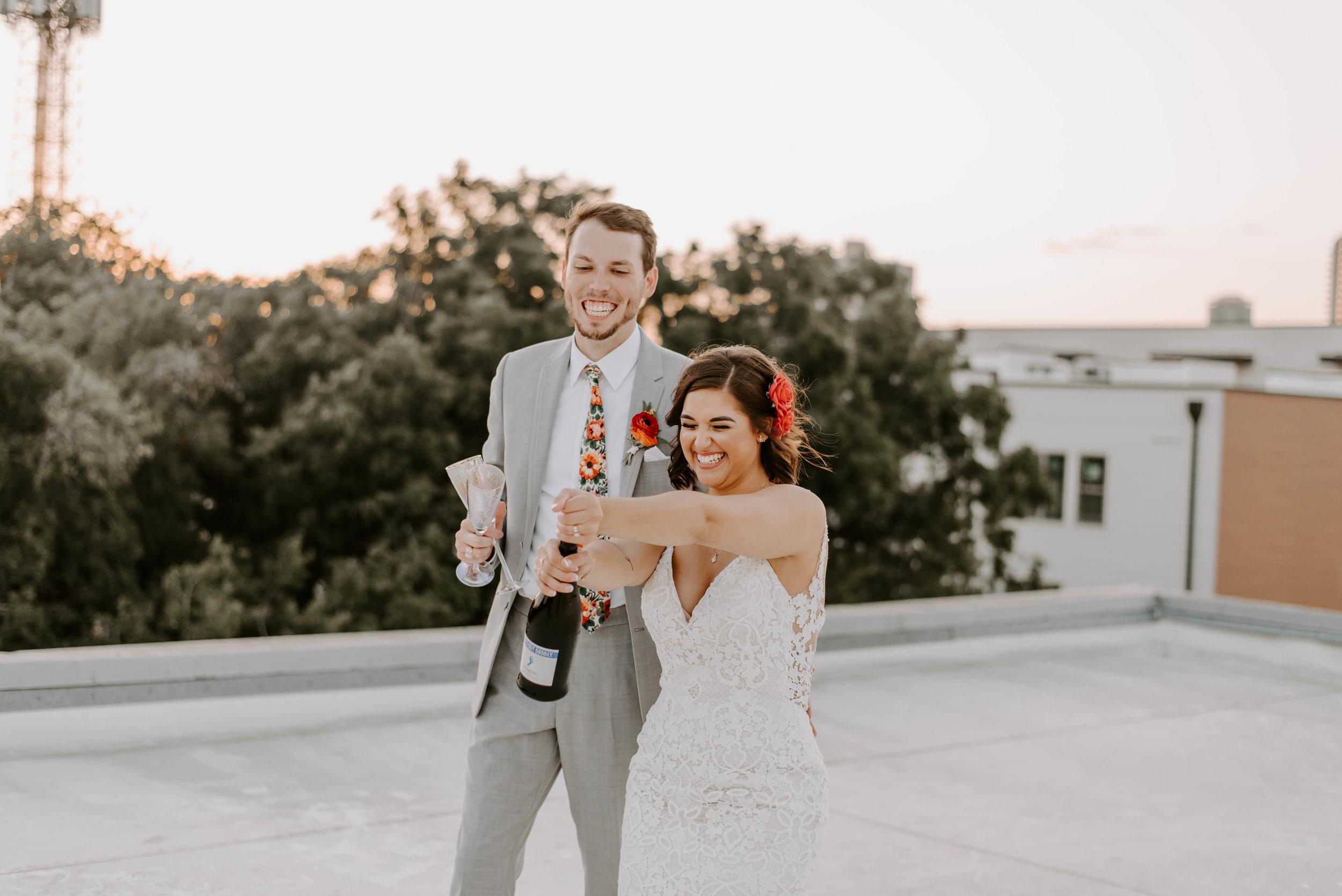 Brik Venue Fort Worth Summer Wedding-7135.jpg