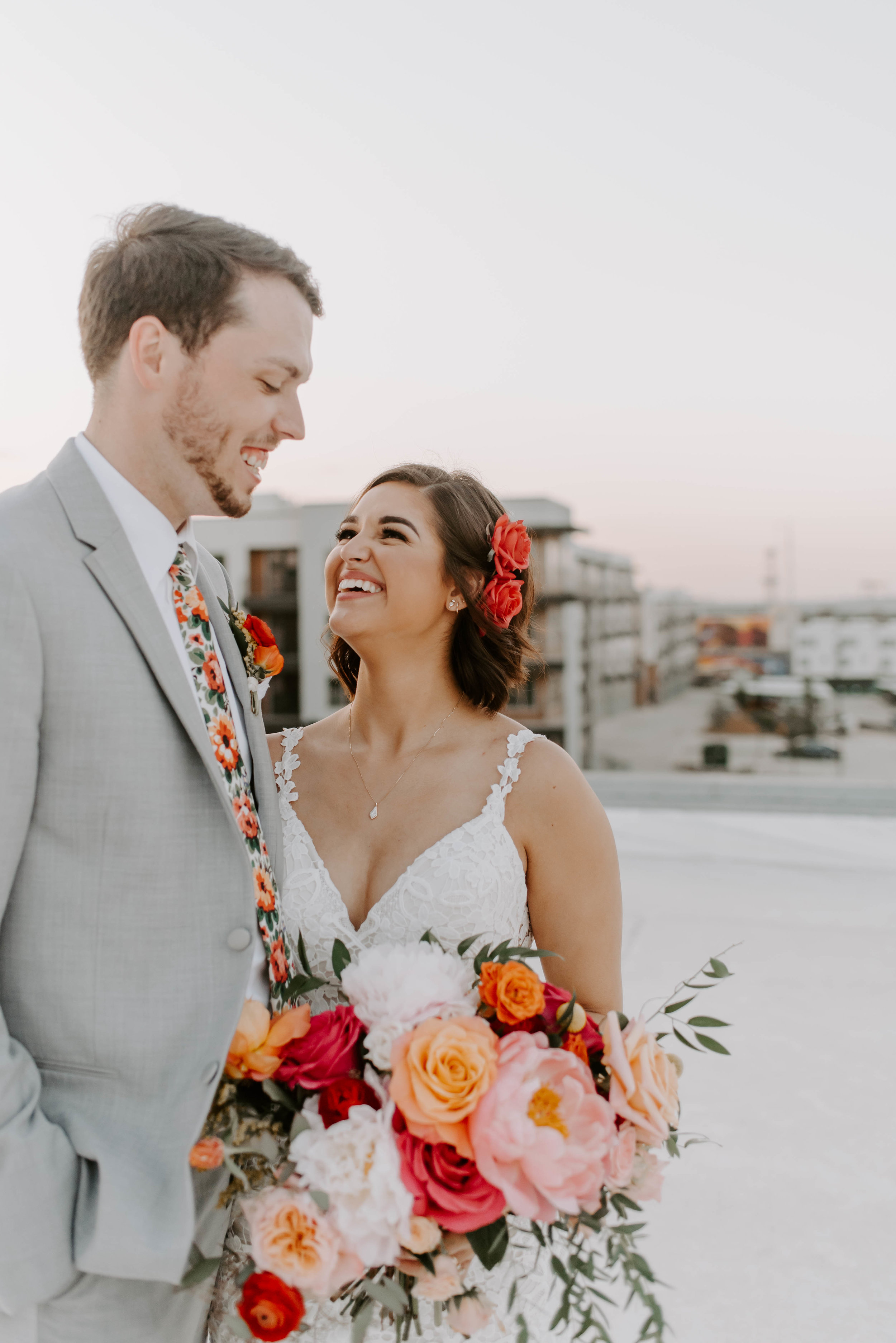 Brik Venue Fort Worth Summer Wedding-8201.jpg