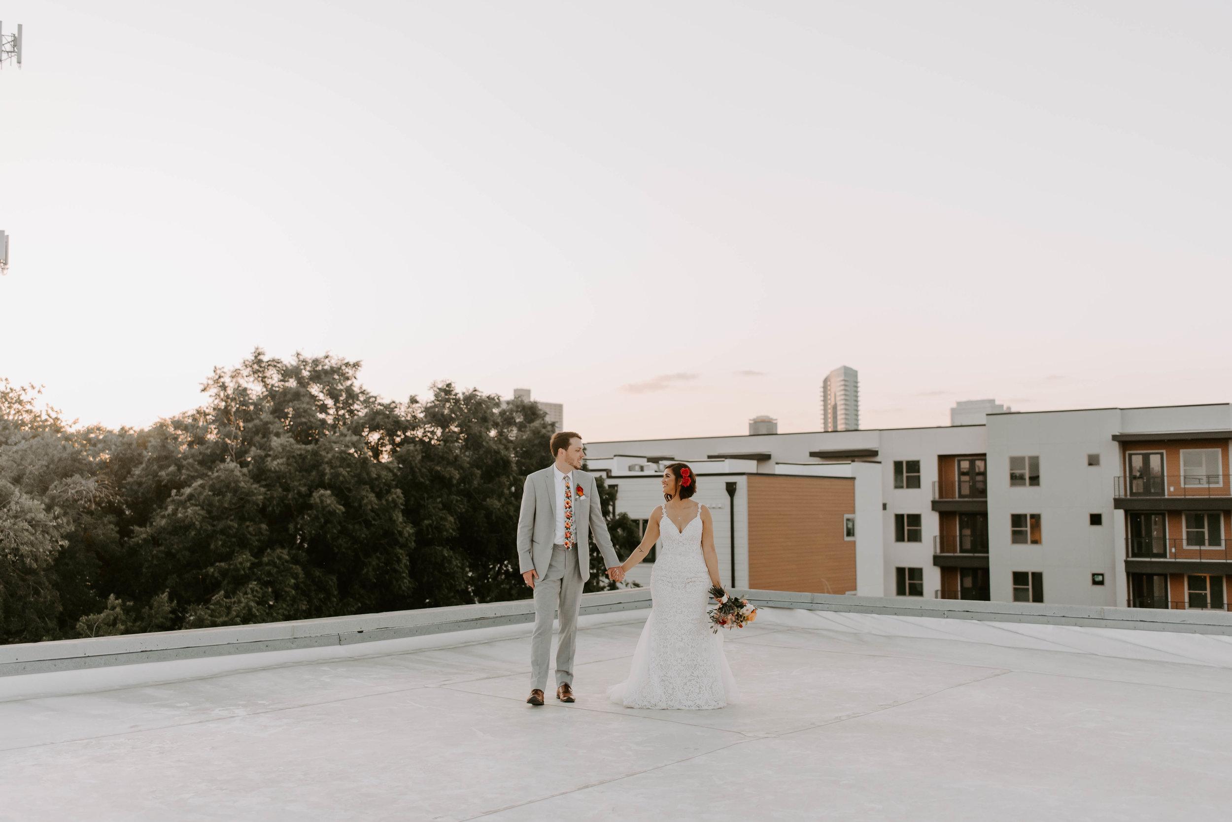 Brik Venue Fort Worth Summer Wedding-8219.jpg