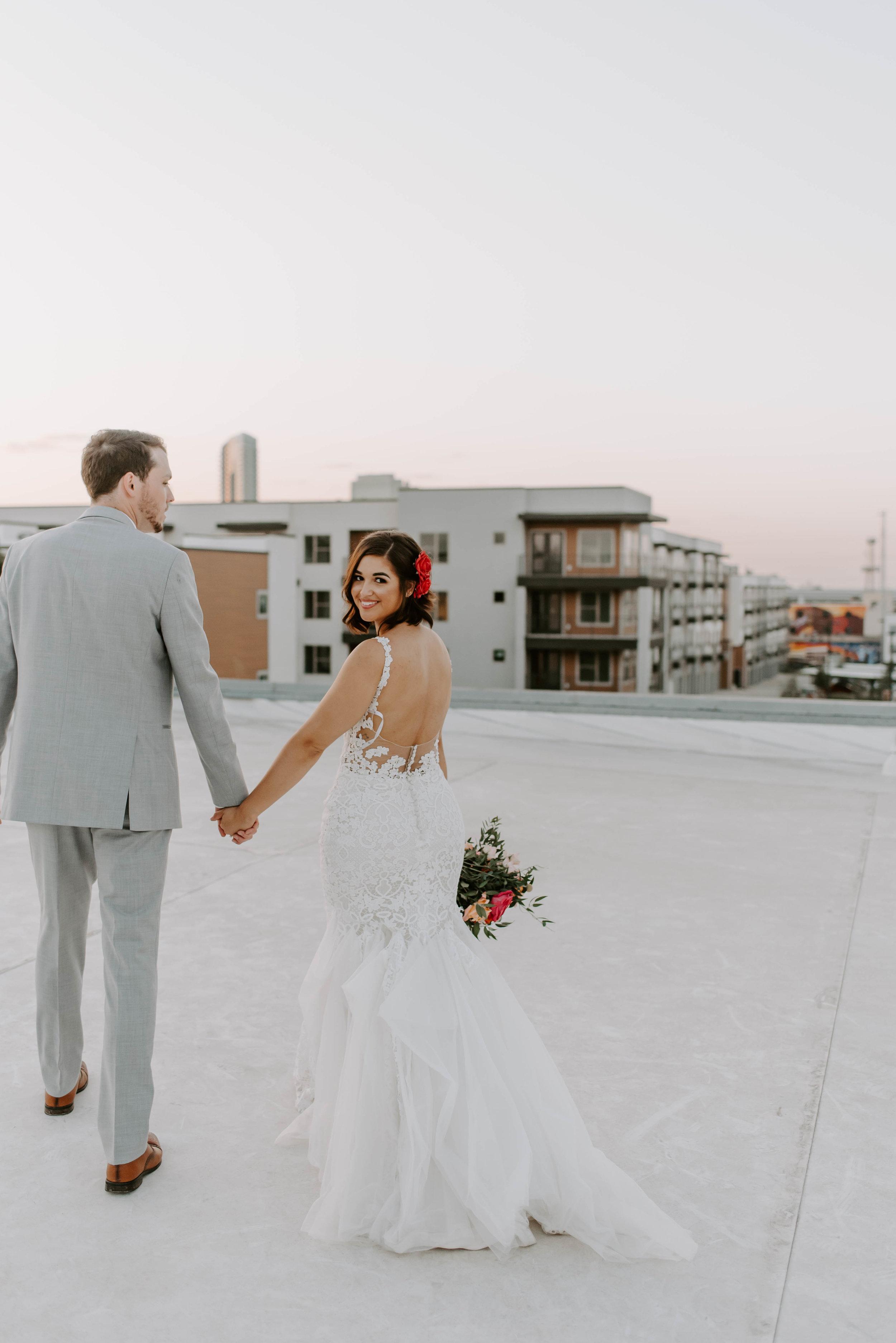 Brik Venue Fort Worth Summer Wedding-8237.jpg