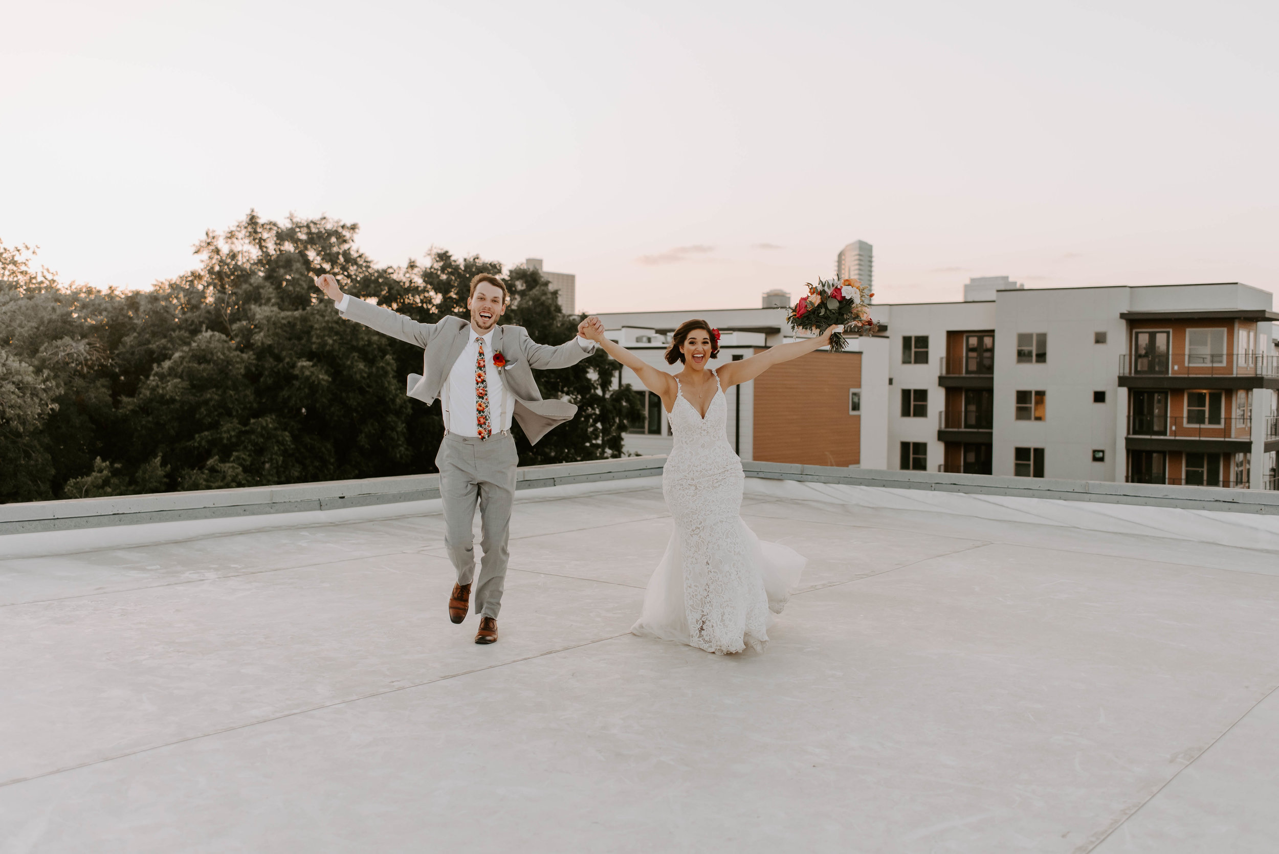 Brik Venue Fort Worth Summer Wedding-8226.jpg