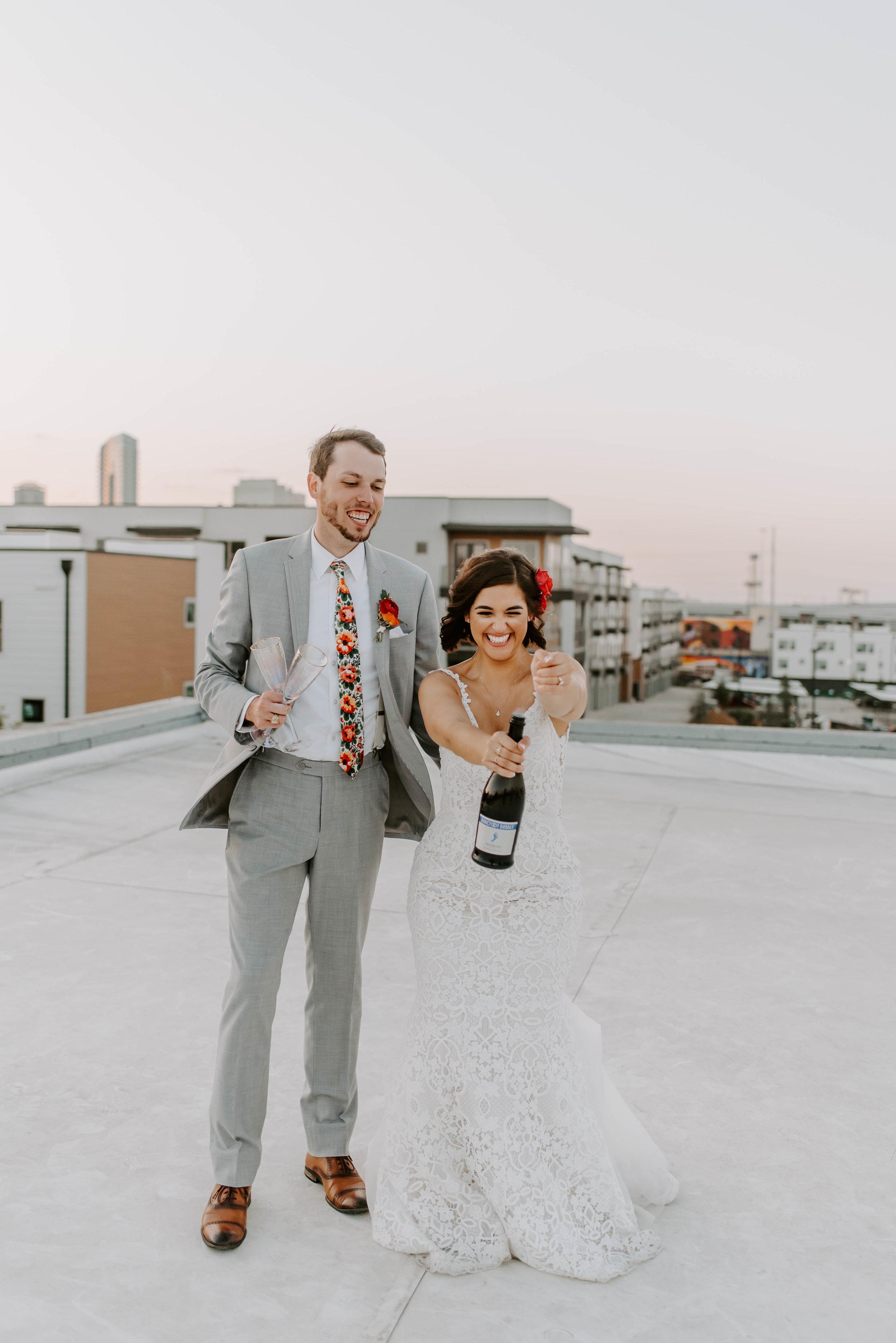 Brik Venue Fort Worth Summer Wedding-8250.jpg