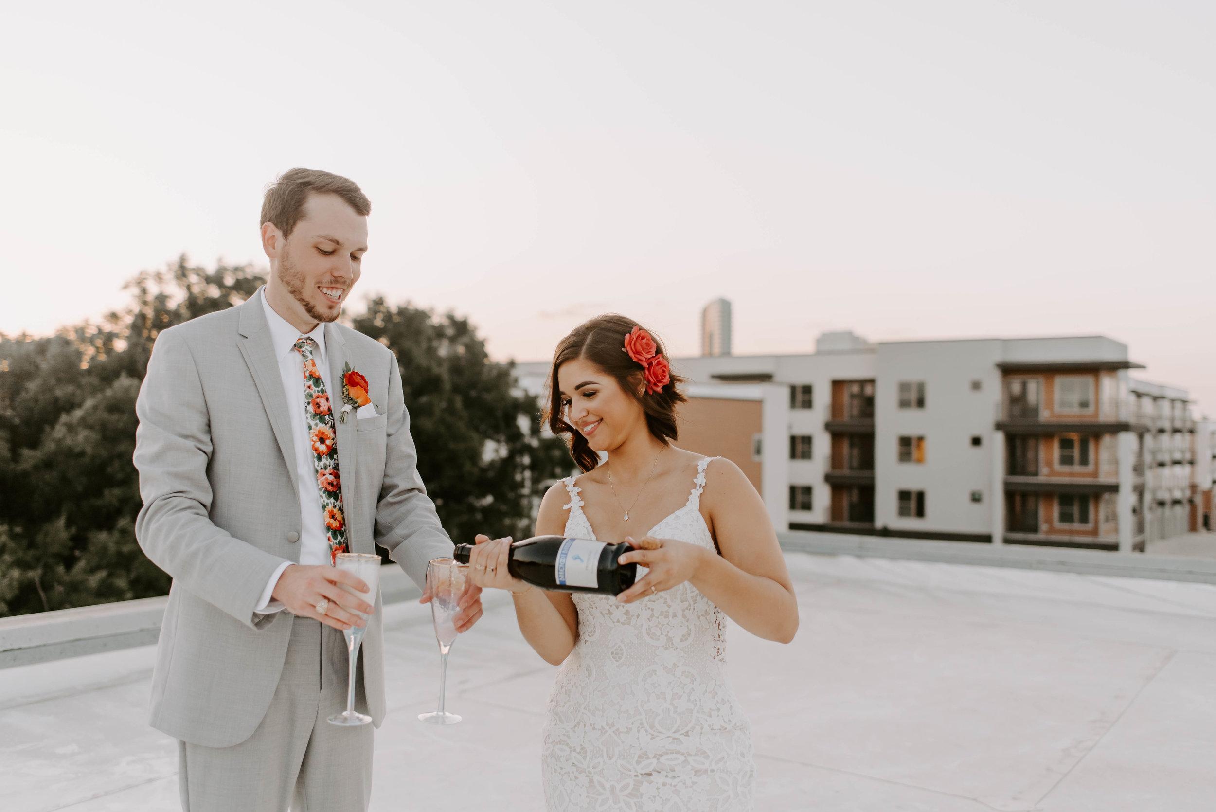 Brik Venue Fort Worth Summer Wedding-8275.jpg