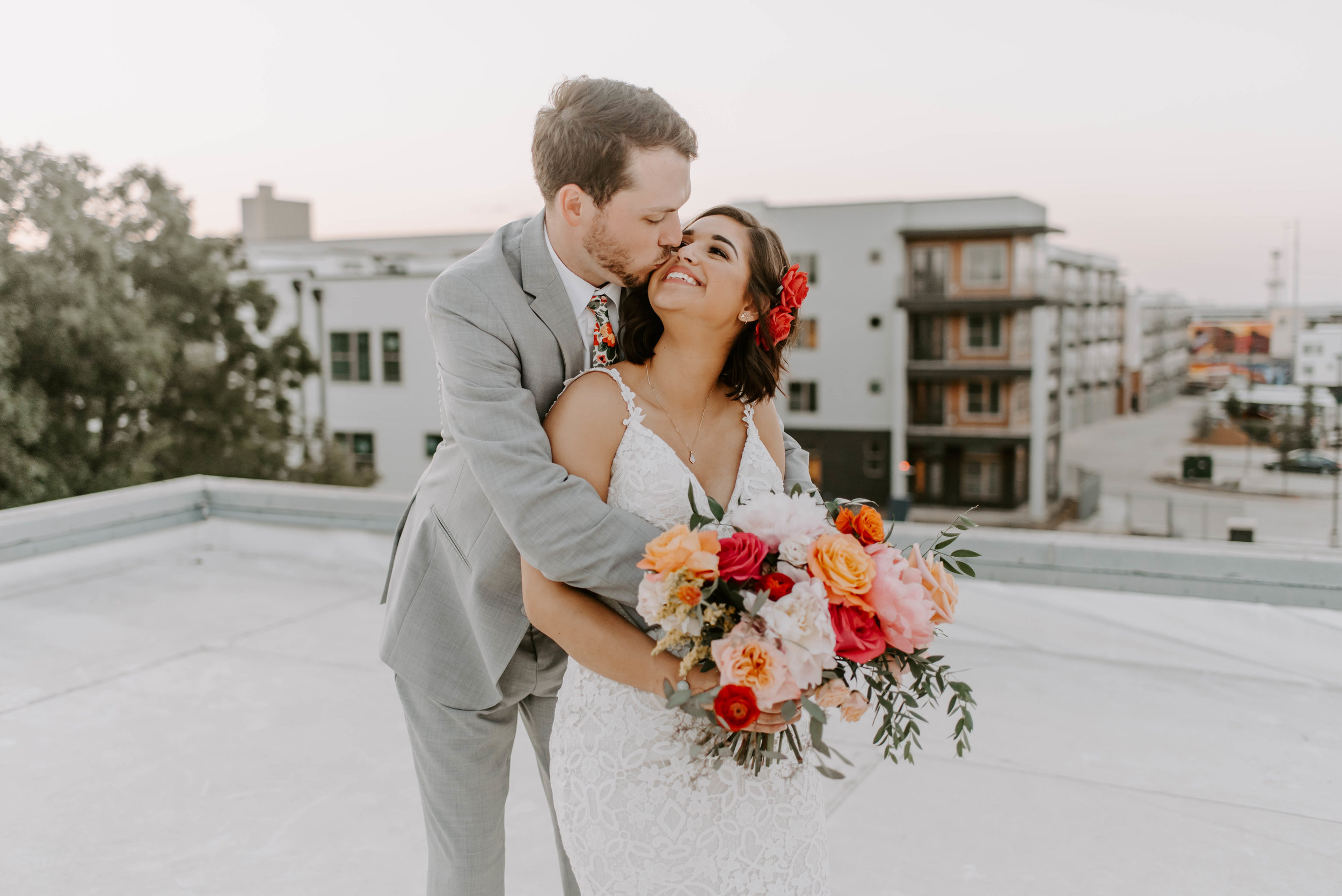 Brik Venue Fort Worth Summer Wedding-8353.jpg