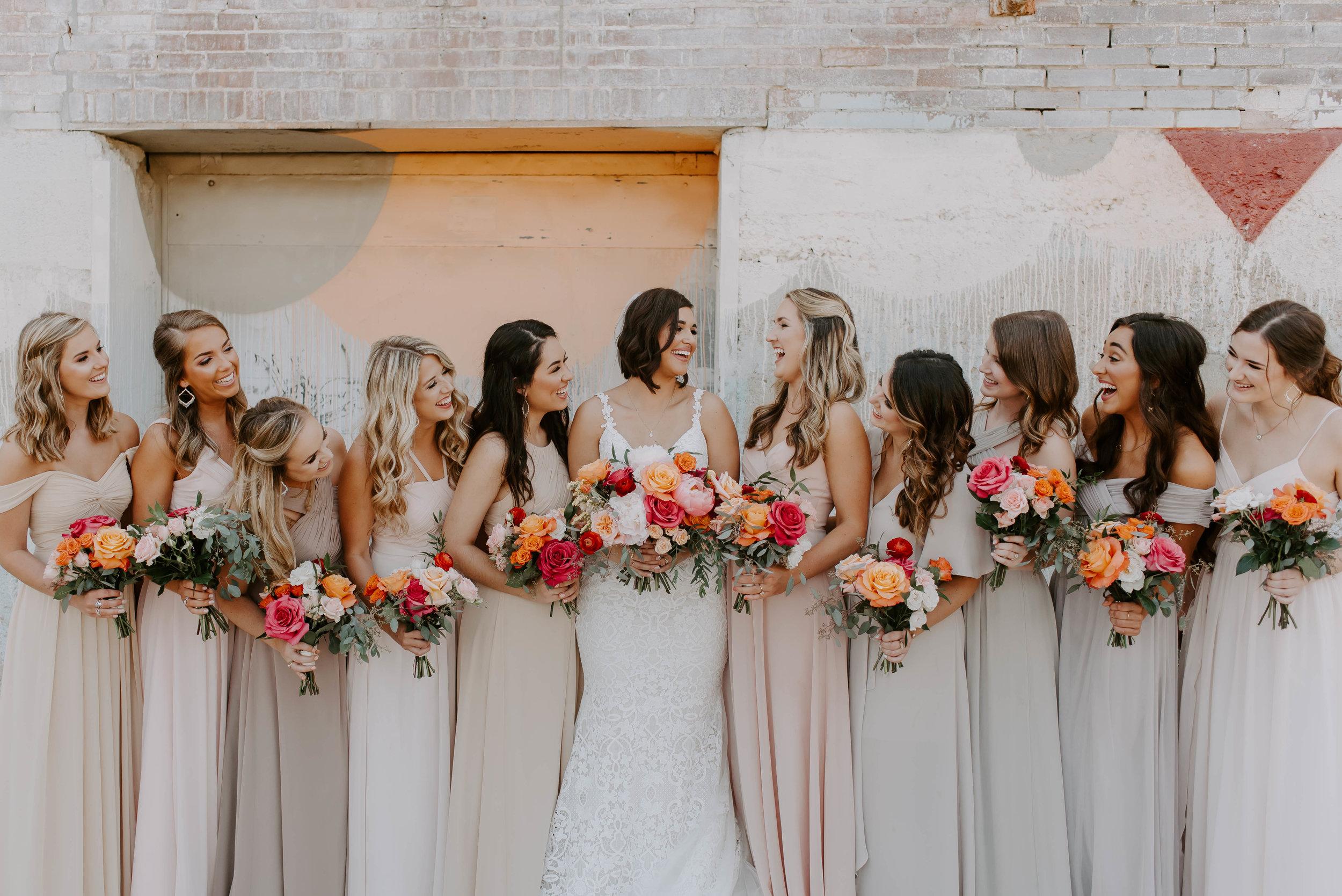 Brik Venue Fort Worth Summer Wedding--3.jpg