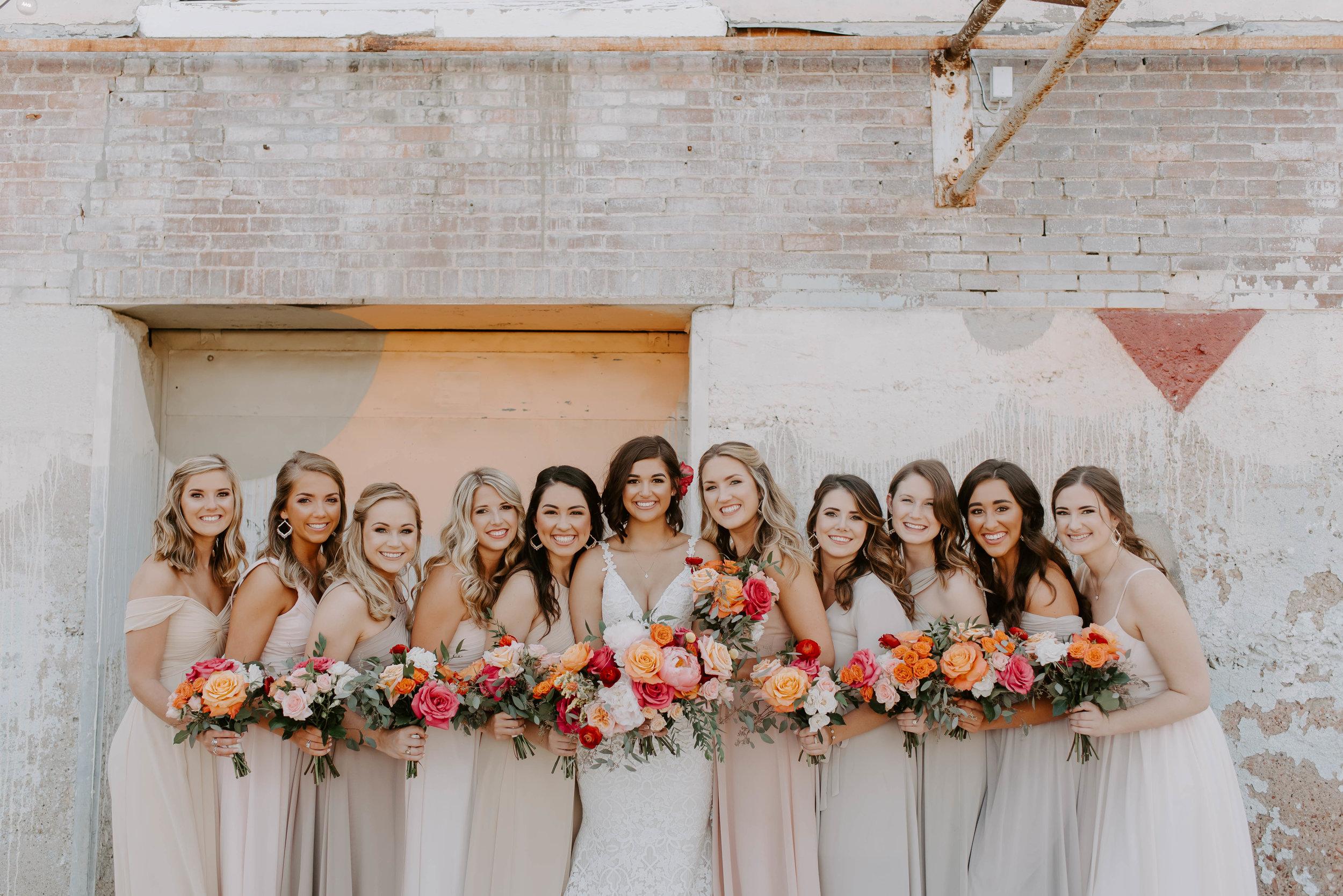 Brik Venue Fort Worth Summer Wedding--7.jpg