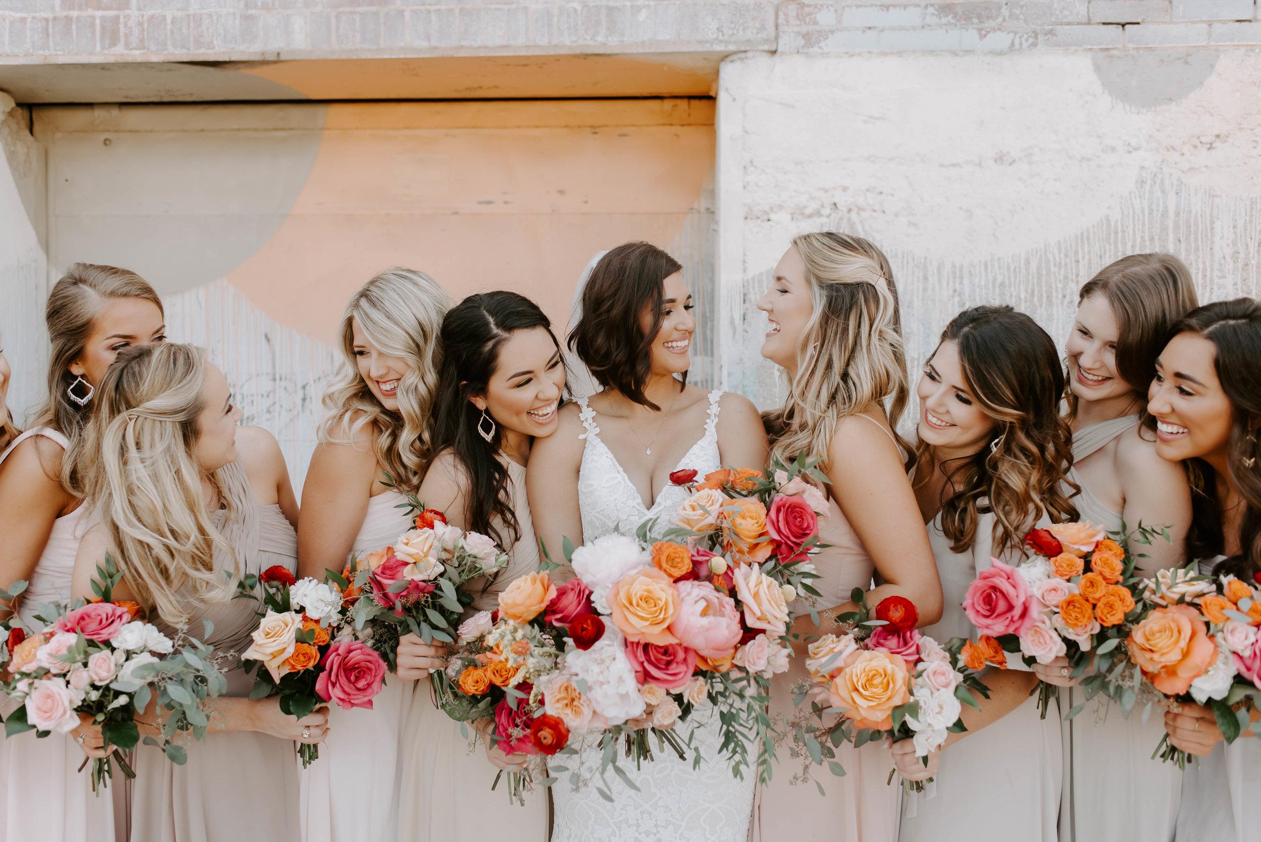 Brik Venue Fort Worth Summer Wedding--9.jpg
