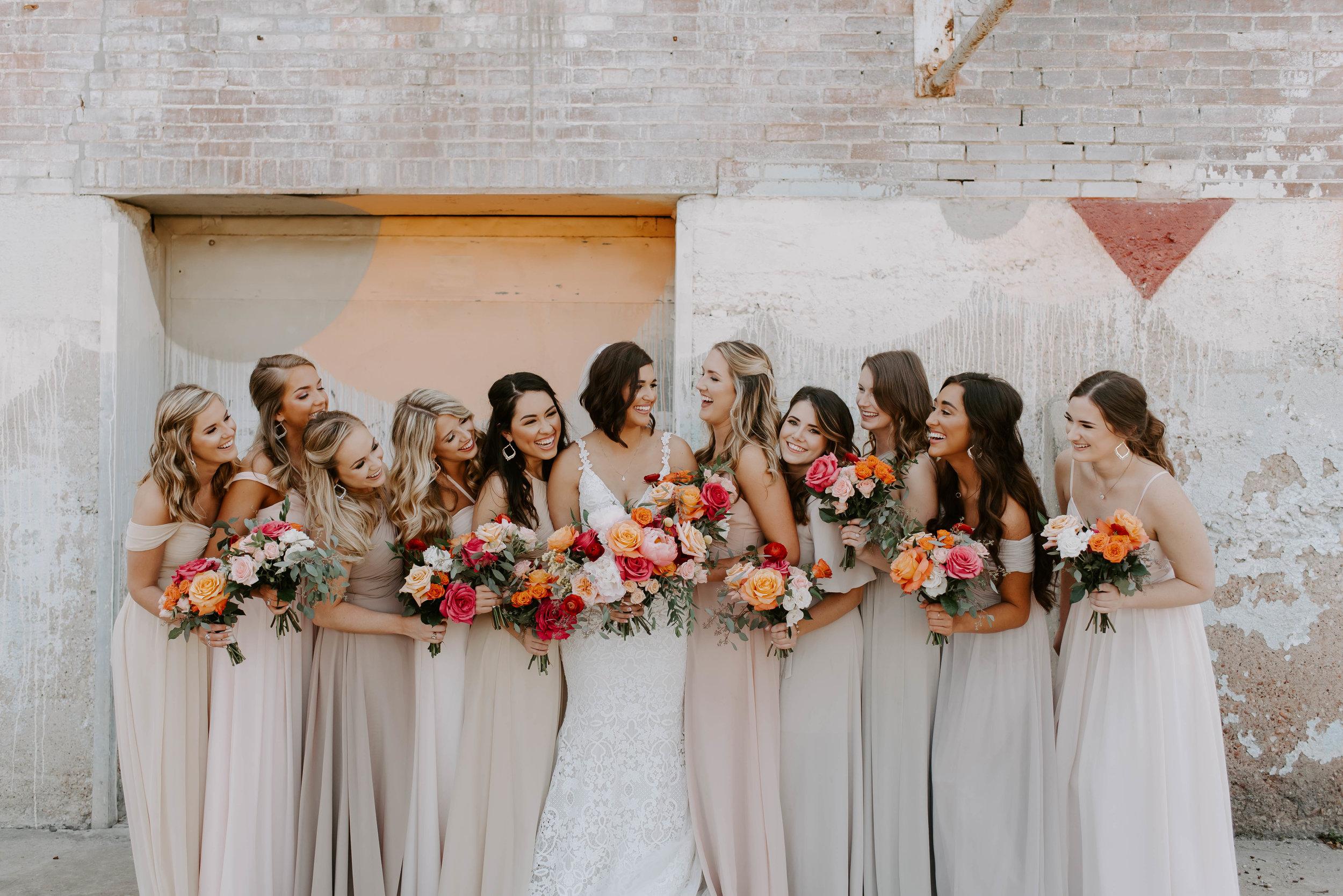 Brik Venue Fort Worth Summer Wedding--10.jpg