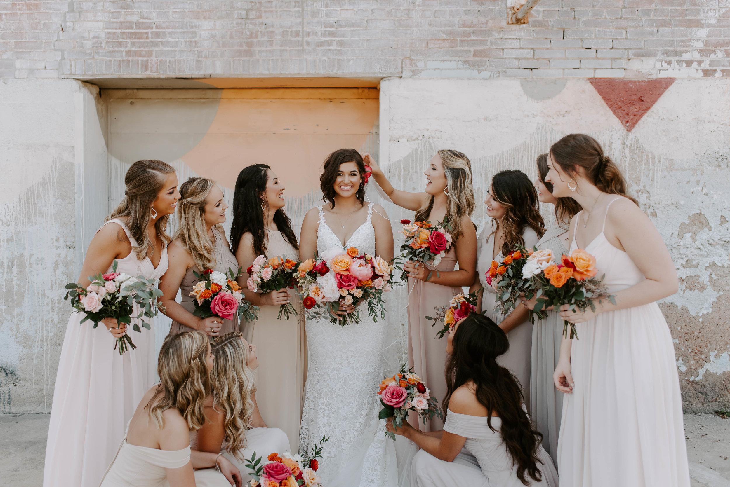Brik Venue Fort Worth Summer Wedding--11.jpg