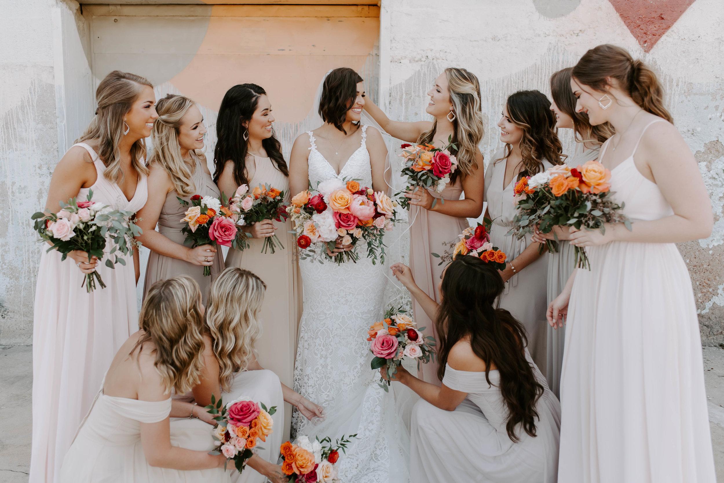 Brik Venue Fort Worth Summer Wedding--12.jpg