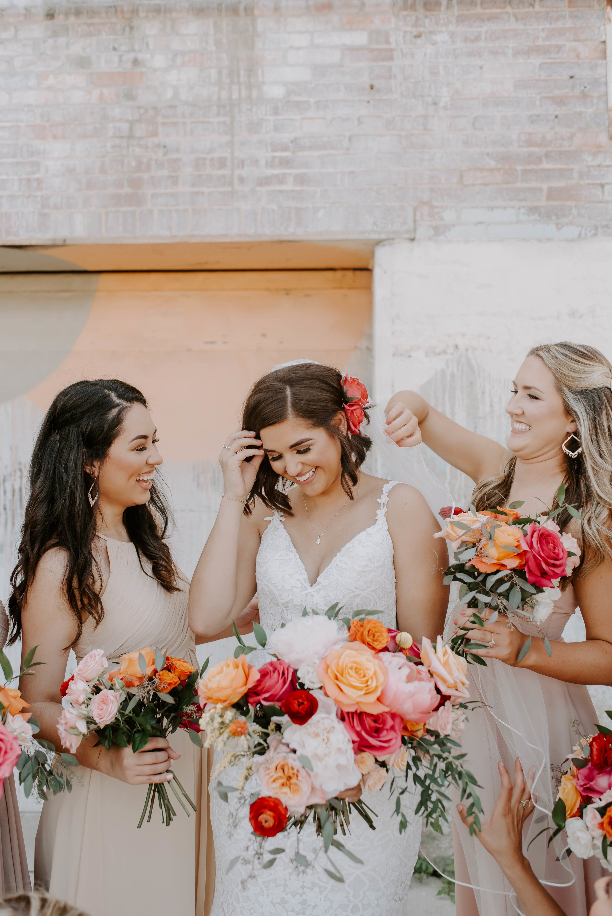 Brik Venue Fort Worth Summer Wedding--13.jpg